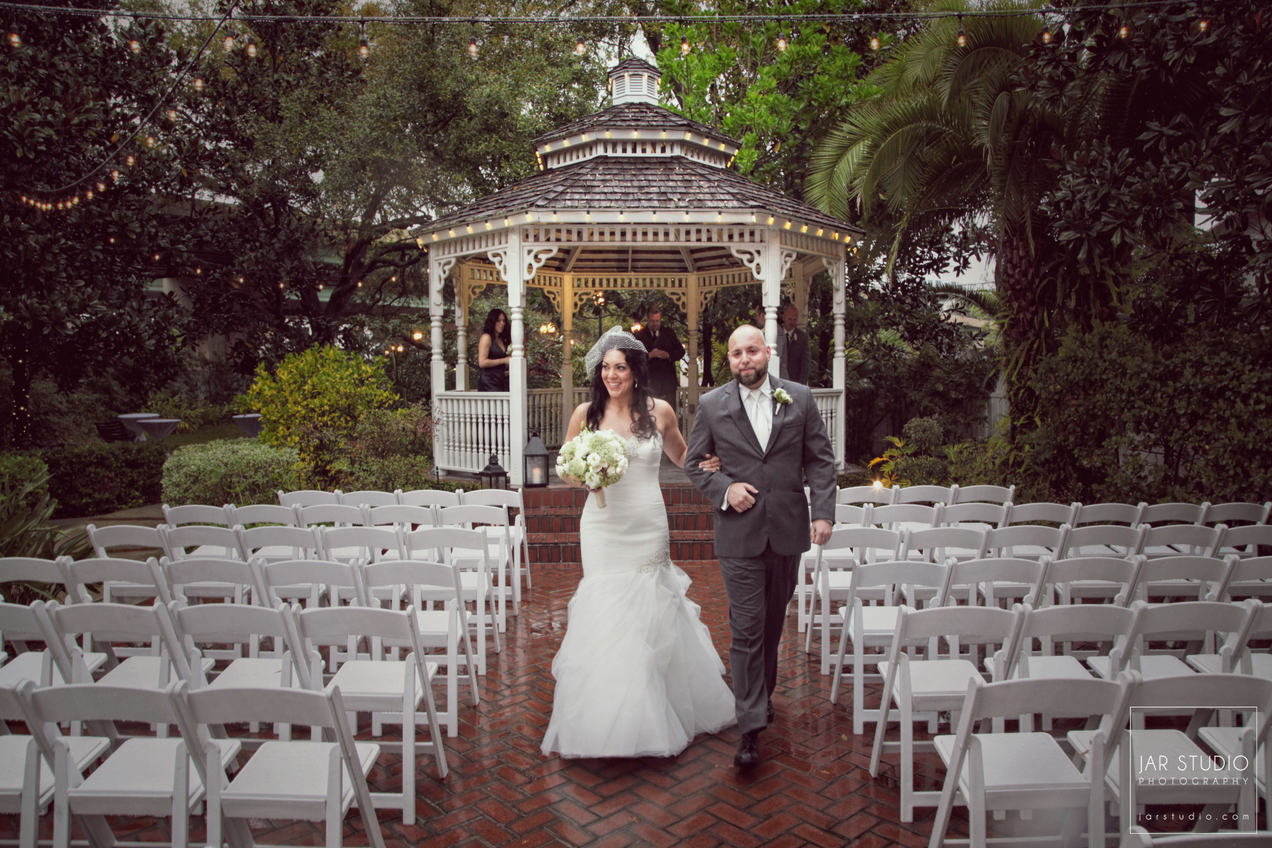 20-orlando-wedding-photographer-jarstudio.JPG