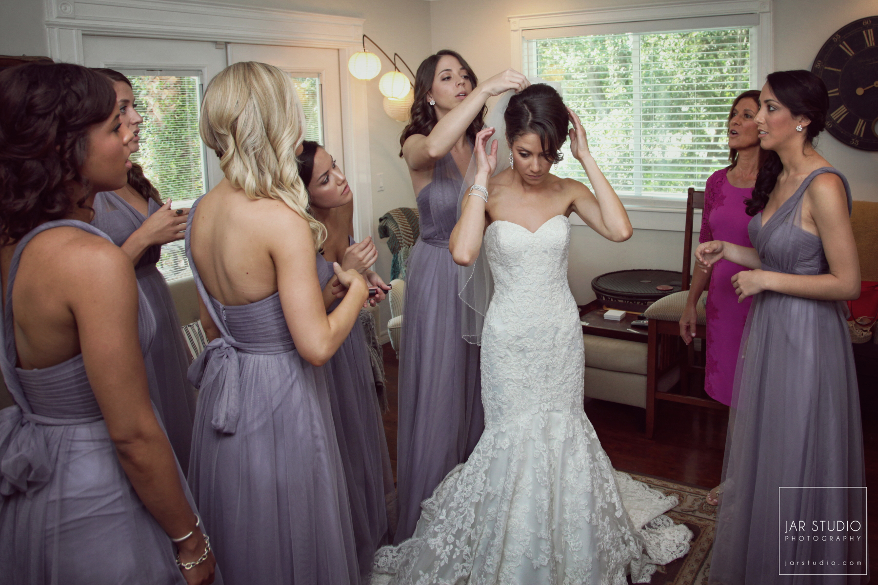 03-getting-ready-lavender-bridesmaid-dresses-jarstudio-photography.JPG