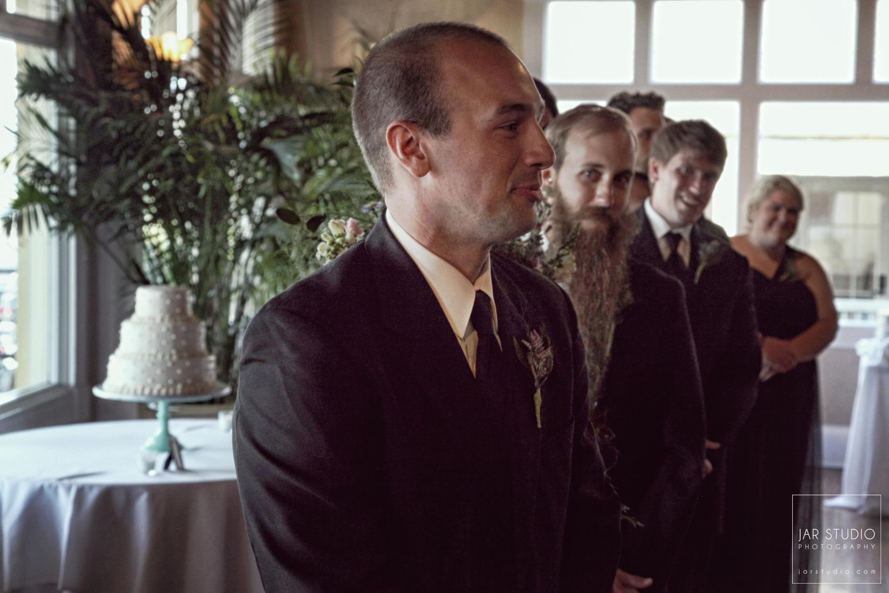 11-wedding-ceremony-the-white-room-st.augustine-jarstudio-photography.JPG