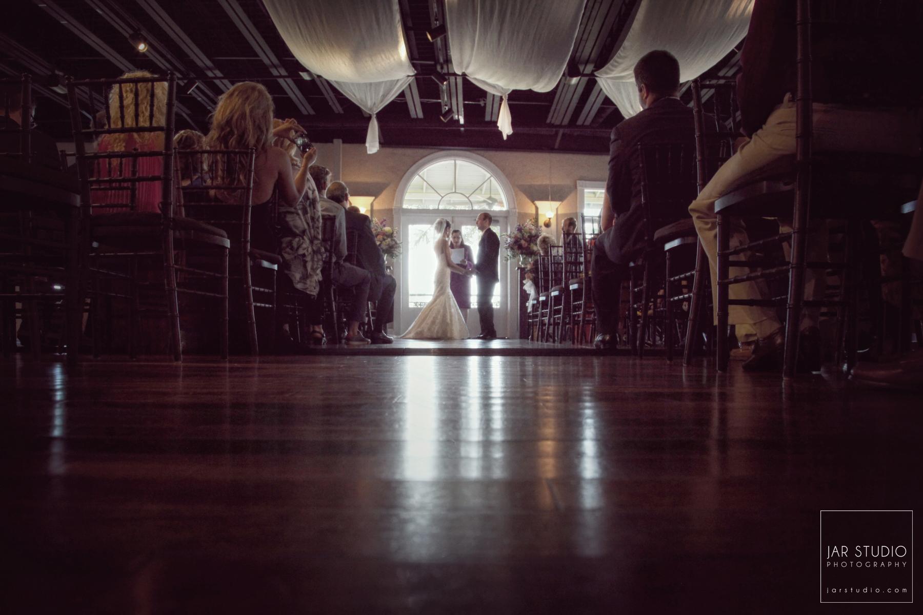 13-stylish-wedding-ceremony-the-grand-ball-room-jarstudio-photographer.JPG