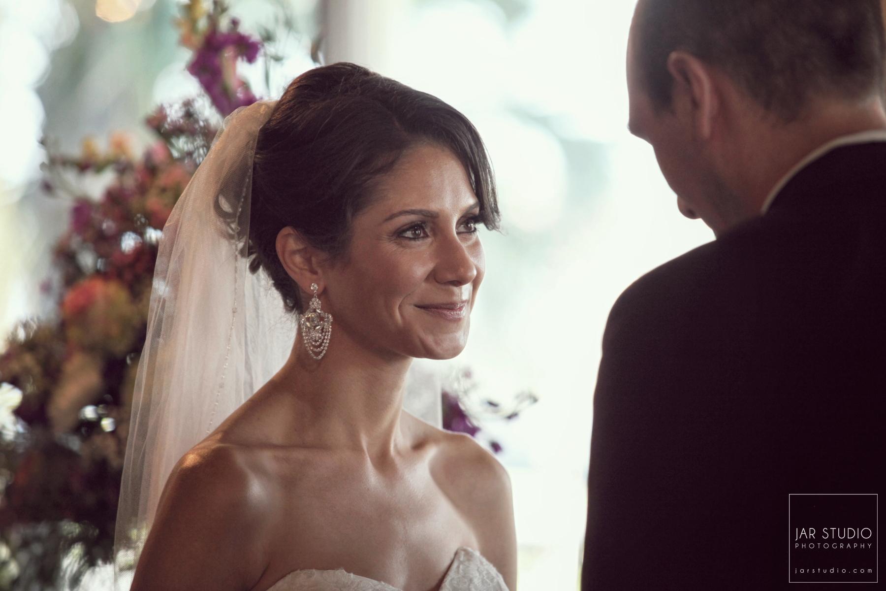 14-wedding-ceremony-the-grand-ballroom-white-room-jarstudio.JPG