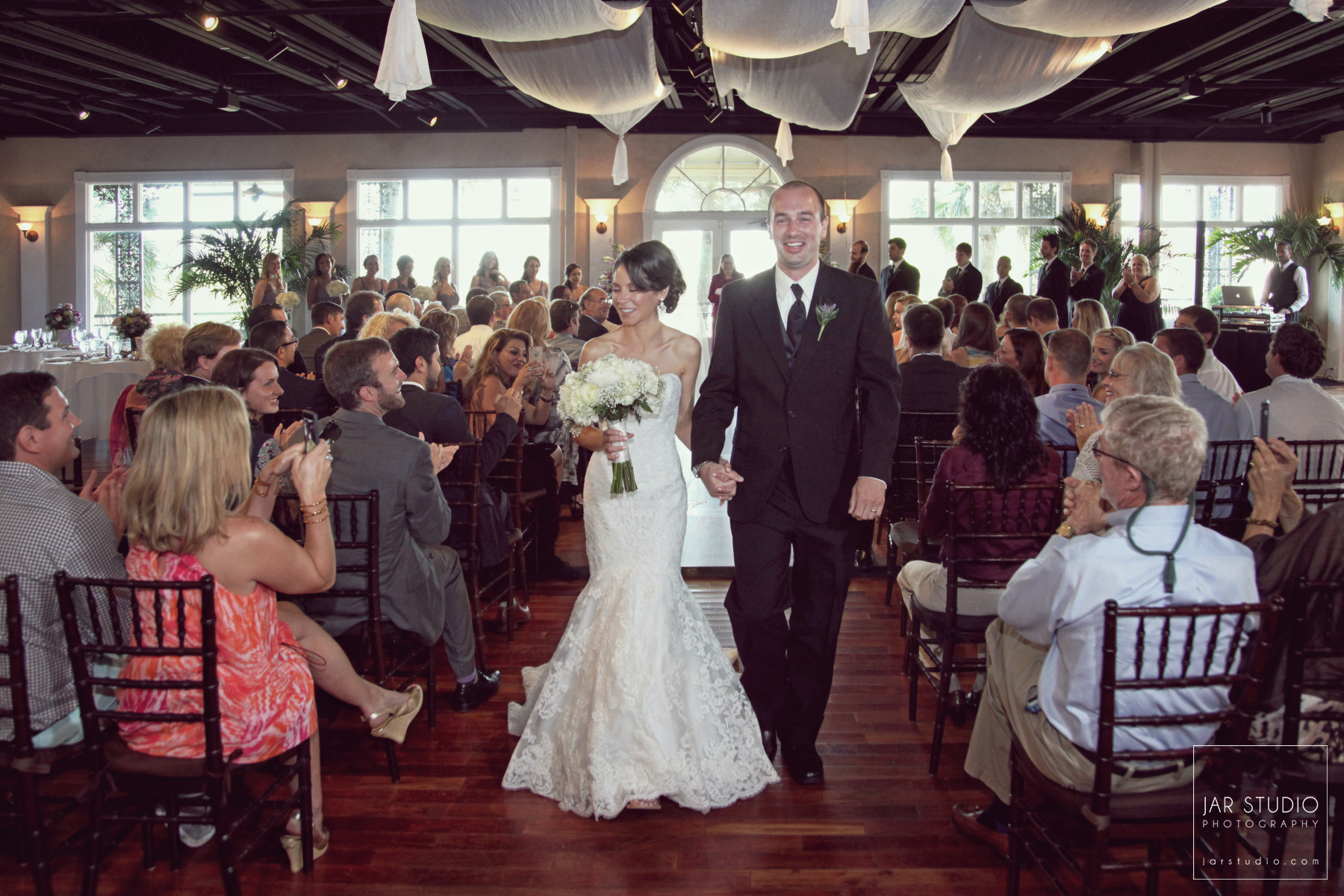 15-hitched-at-st.augustine-grand-ballroom-jarstudio-photography.JPG