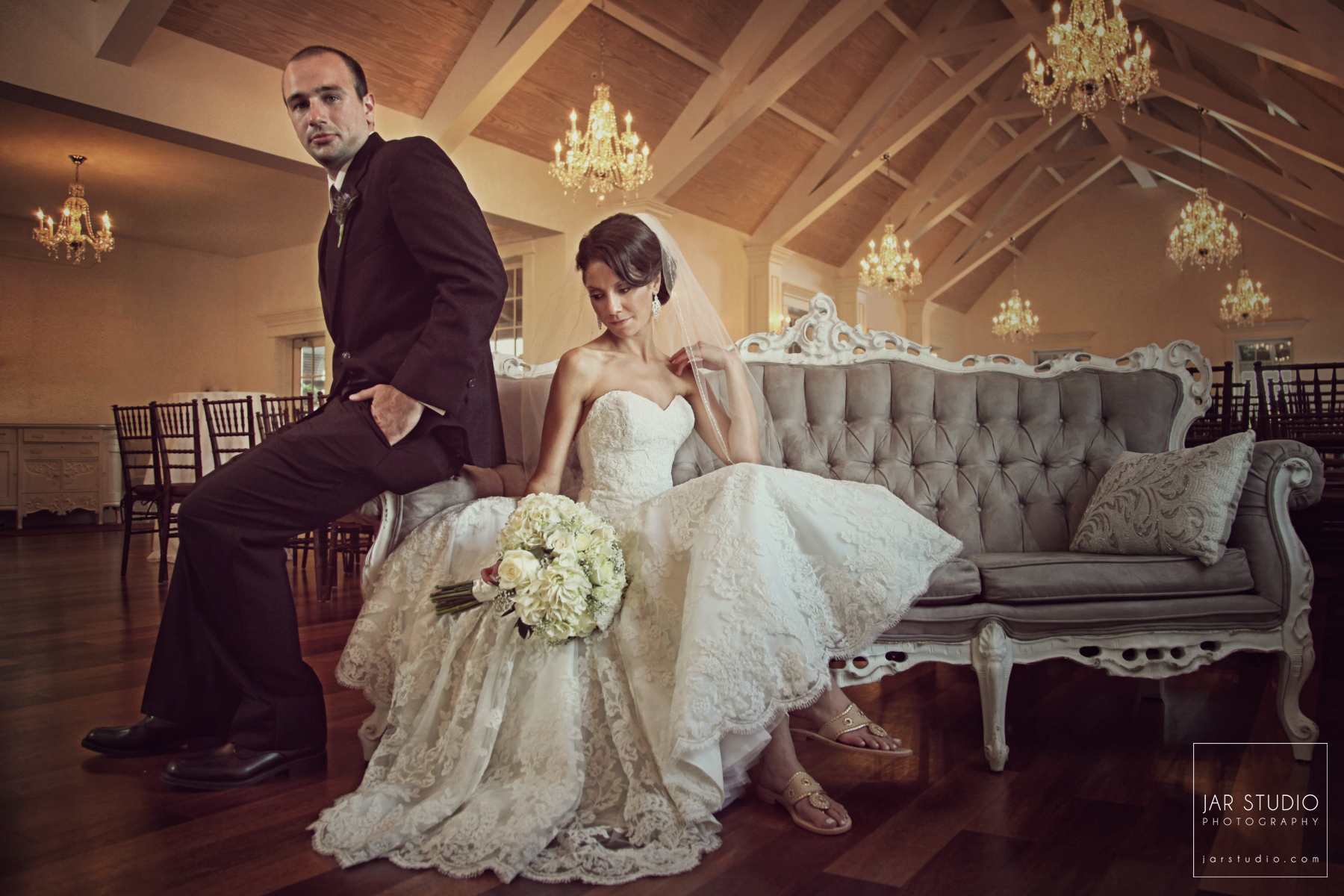 21-bridal-artistic-portrait-by-jarstudio-the-villa-blanca-st.augustine.JPG
