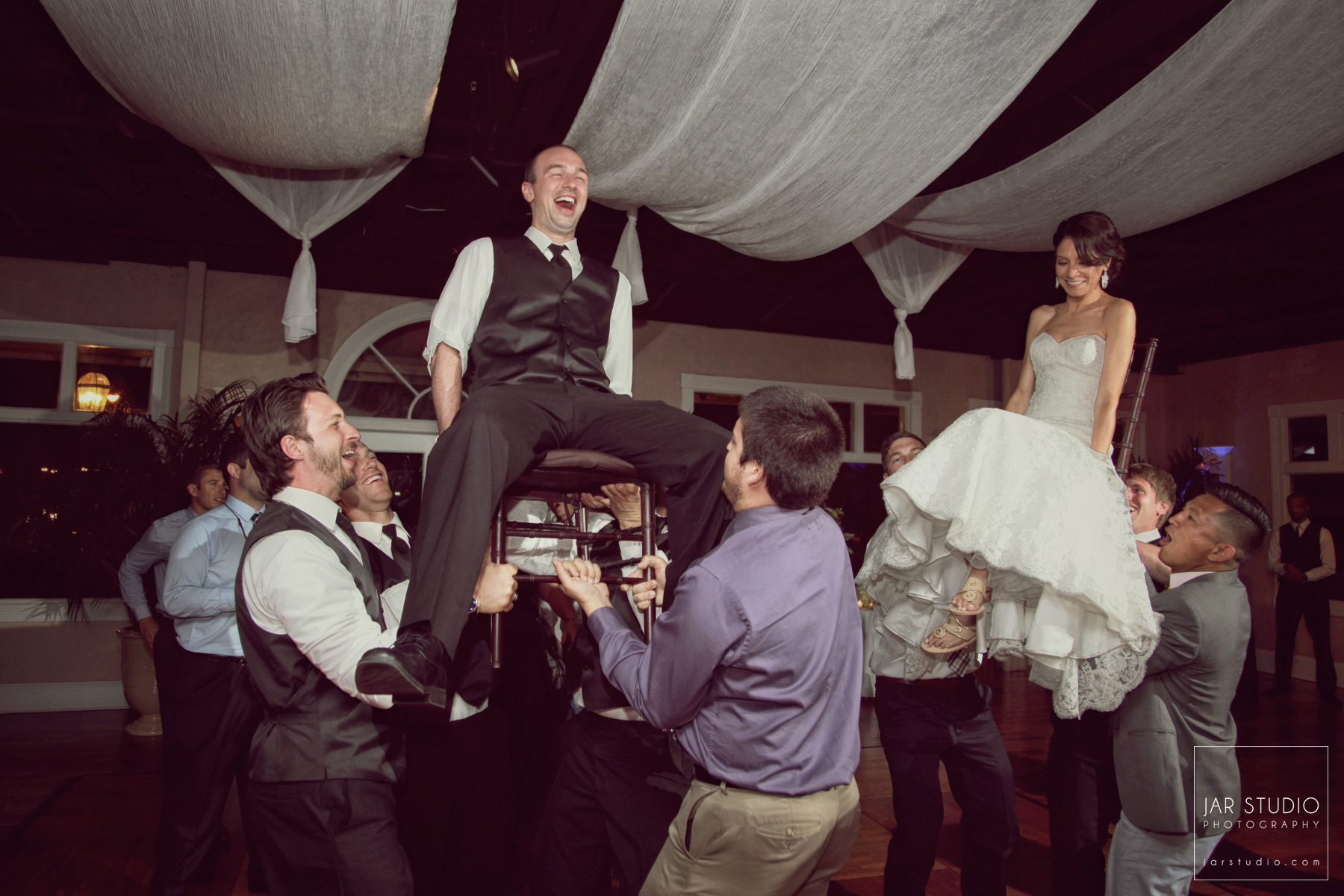 28-horah-dance-the-grand-ballroom-st.augustine-jarstudio-jewish-wedding-photographer.JPG