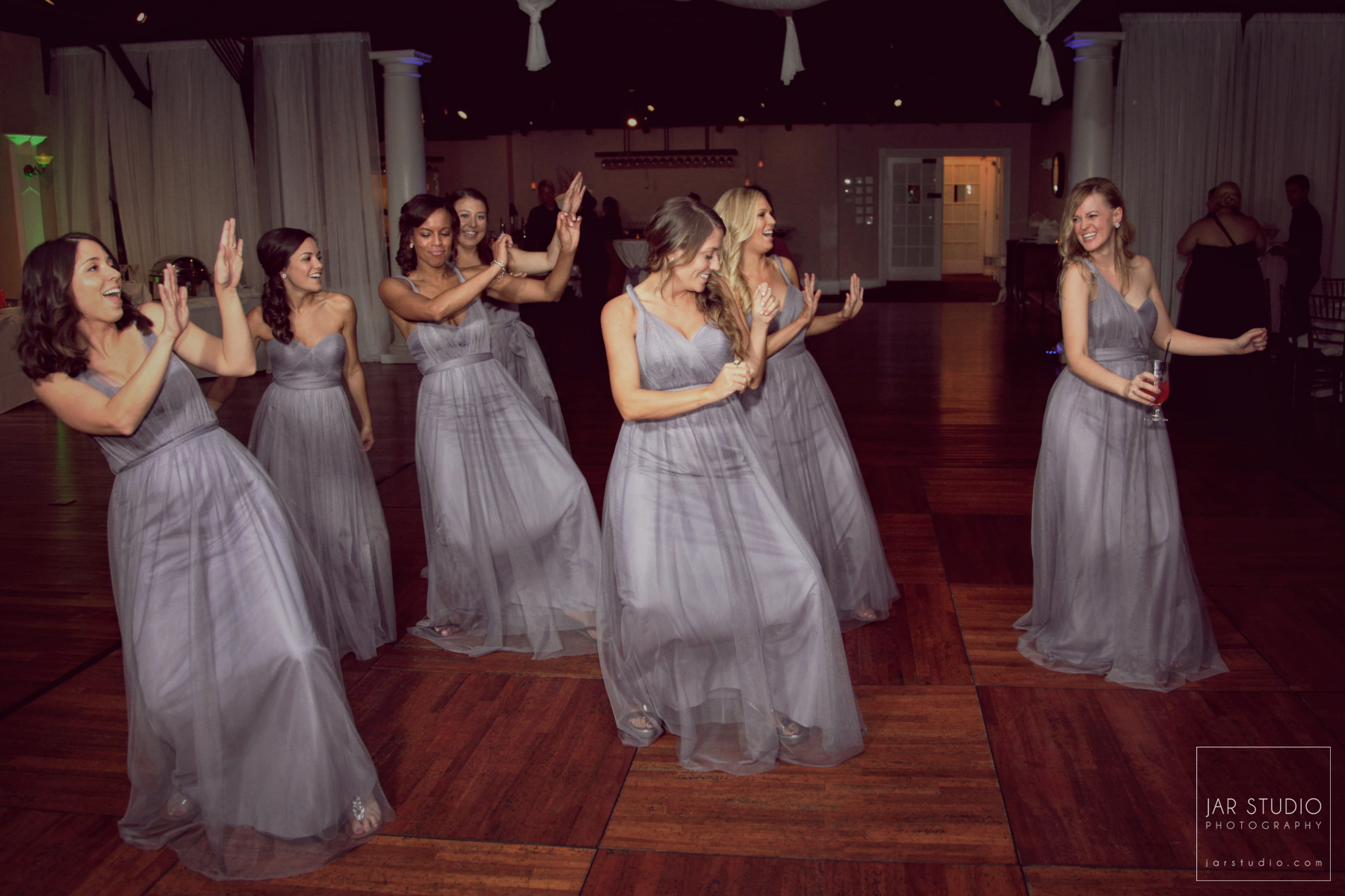 31-bridesmaids-gray-dresses-jarstudio-photography.JPG