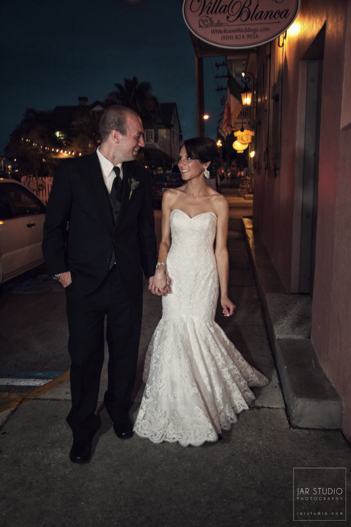 36-downtown-st.augustine-wedding-photographer-jarstudio-orlando-fl.JPG