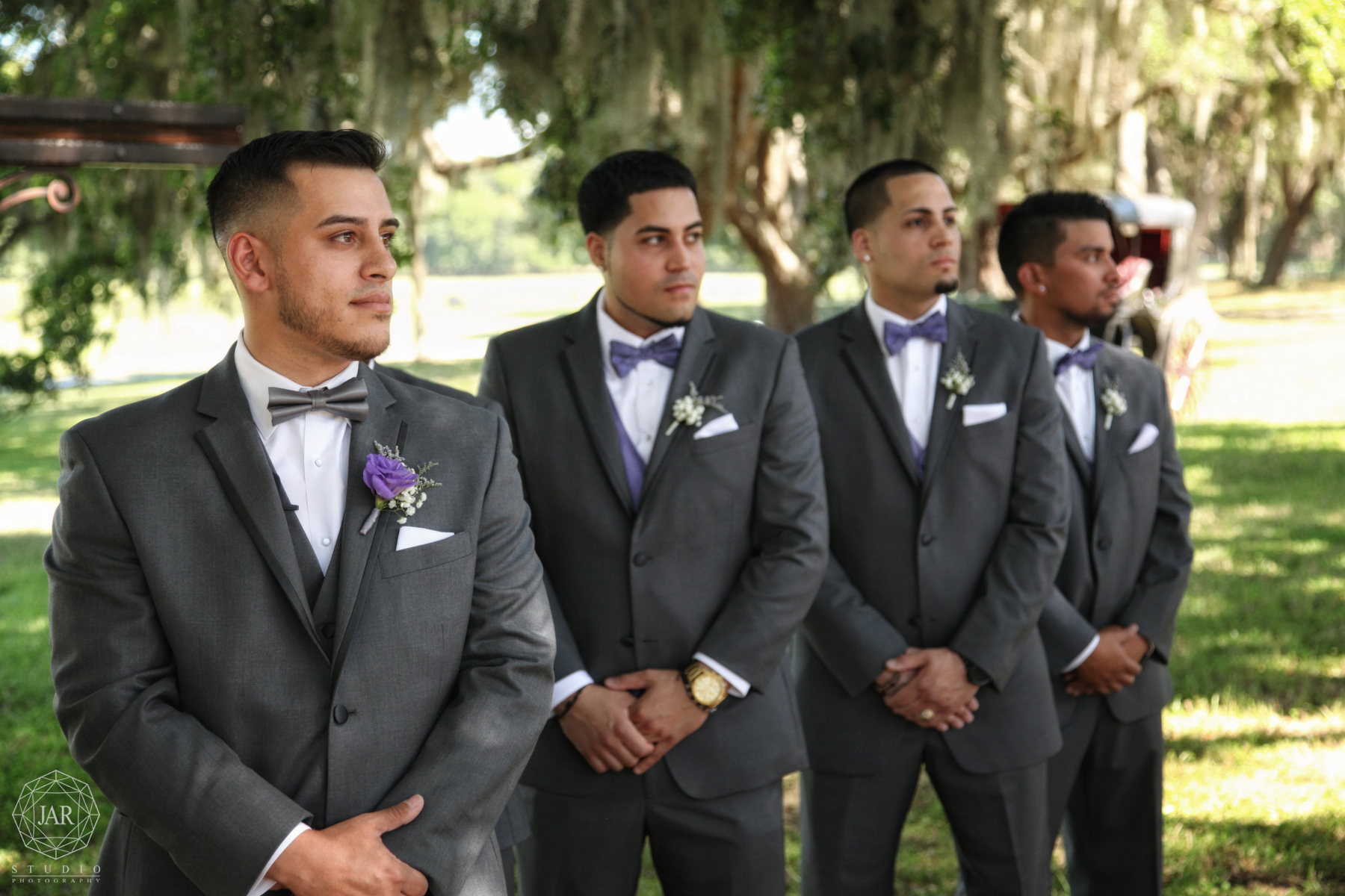 18-gray-lavander-groom-men-tuxedos-orlando-jarstudio-photographer.JPG