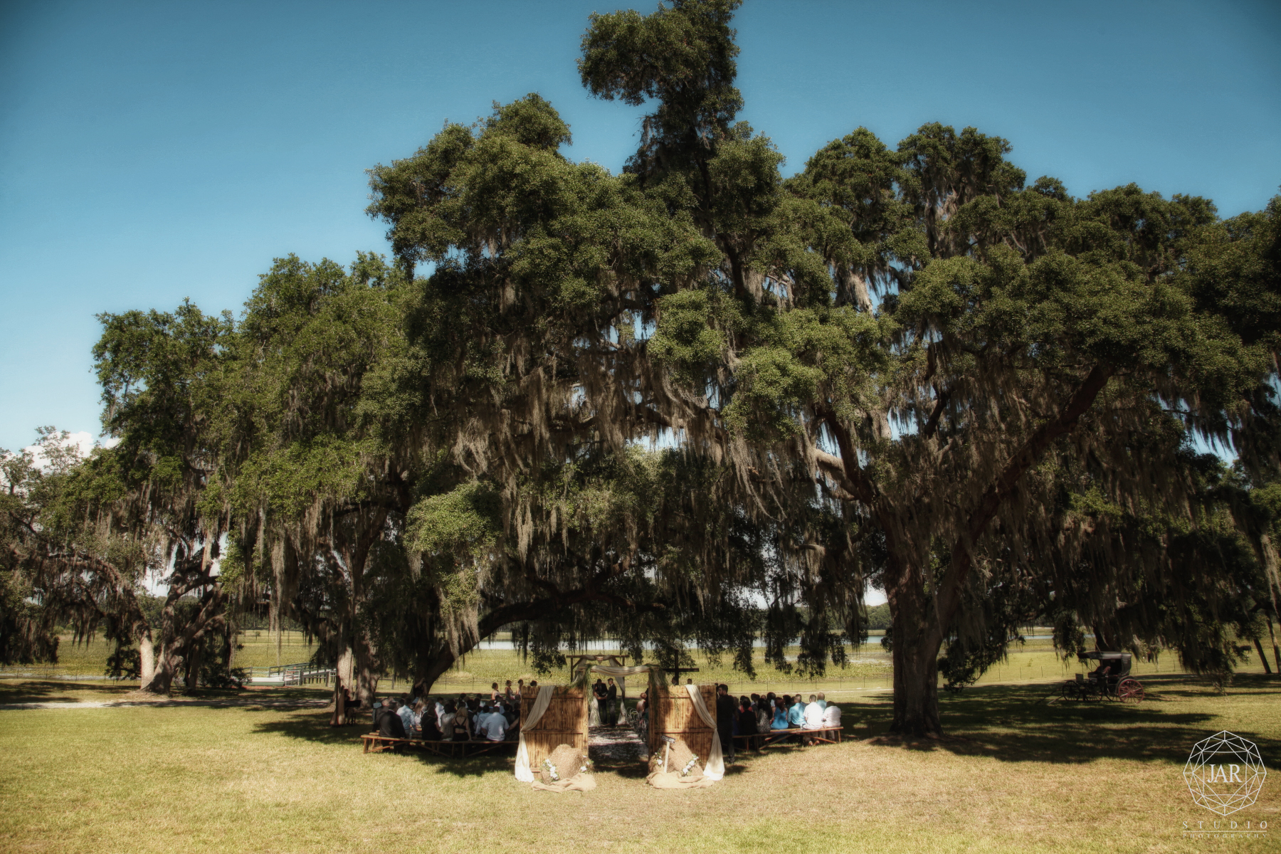 23-ceremony-under-tree-lakeside-ranch-photography-jarstudio.JPG