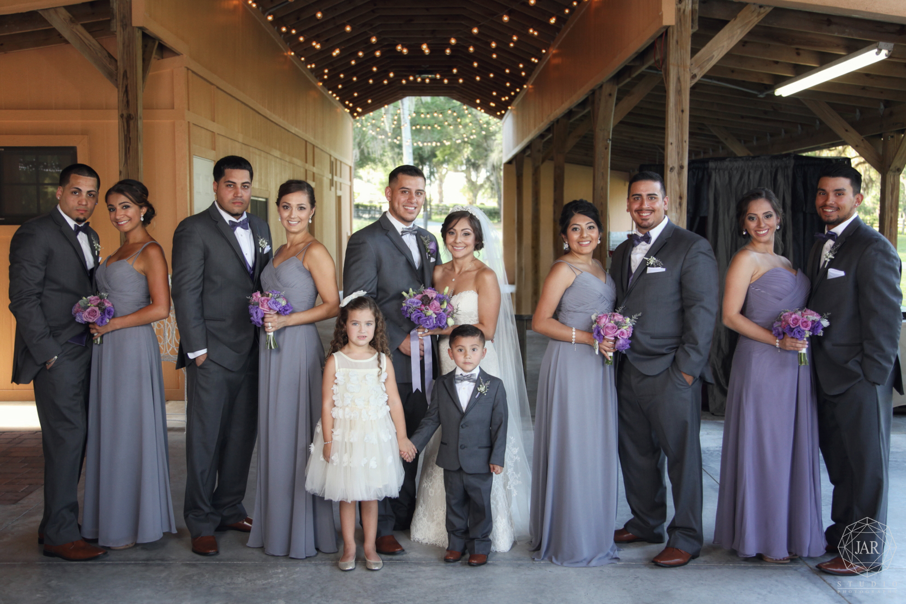 27-bridal-party-lavender-gray-colors-jarstudio-photography-orlando.JPG