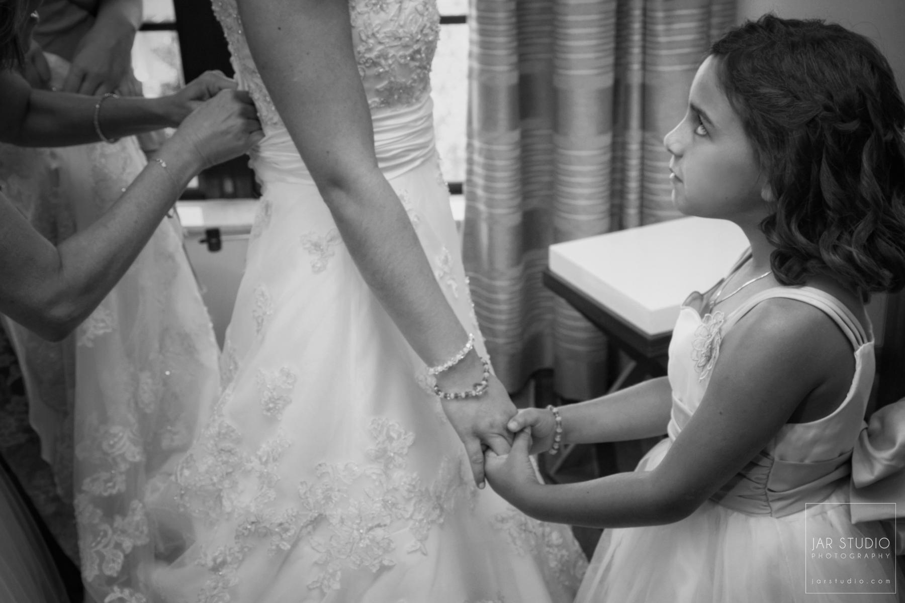 06-white-lavender-flower-girl-wedding-gown-jarstudio-photography.JPG