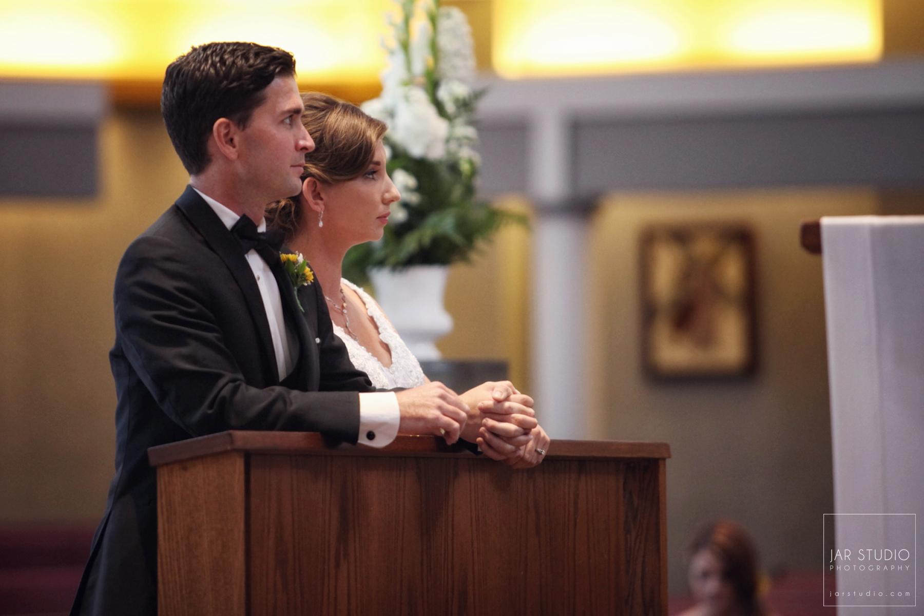 11-wedding-ceremony-orlando-weddings-jarstudio-photography.JPG