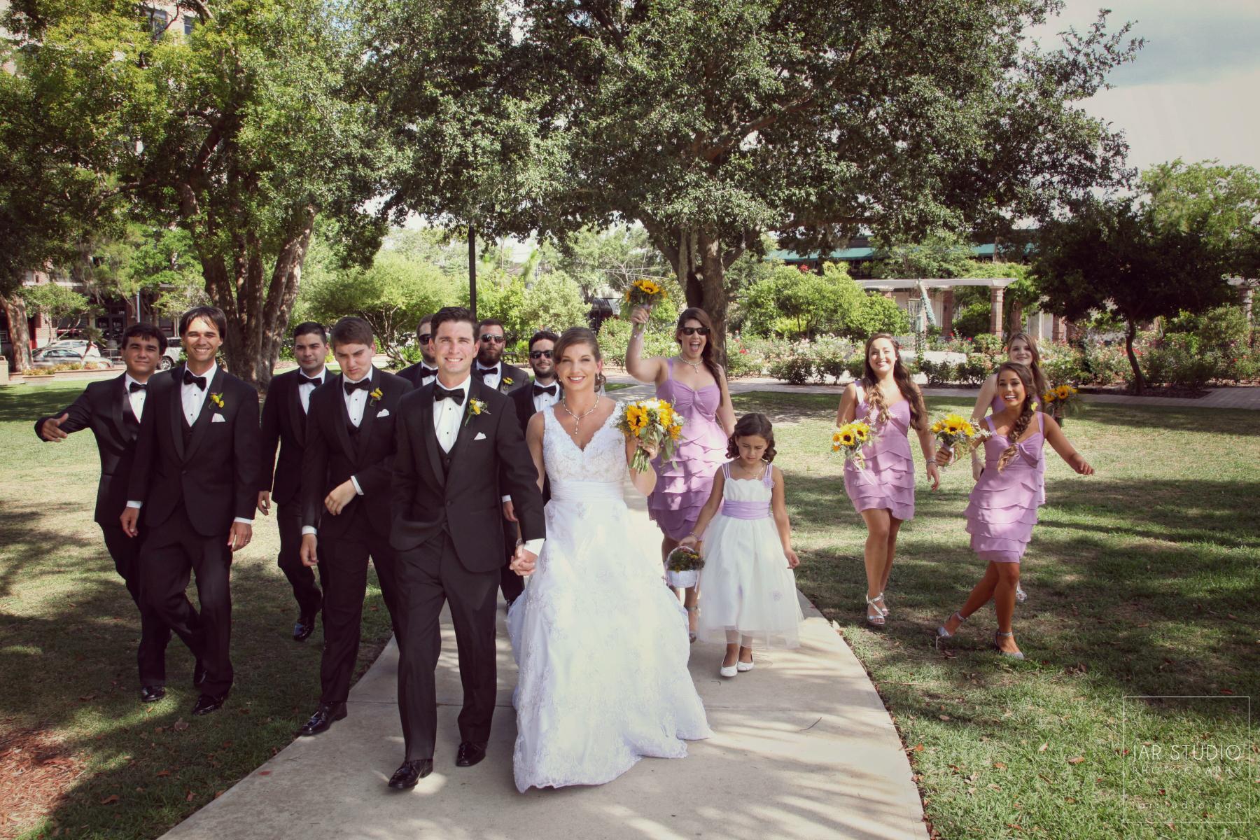 17-outdoor-wedding-party-winter-park-jarstudio-photographer.JPG