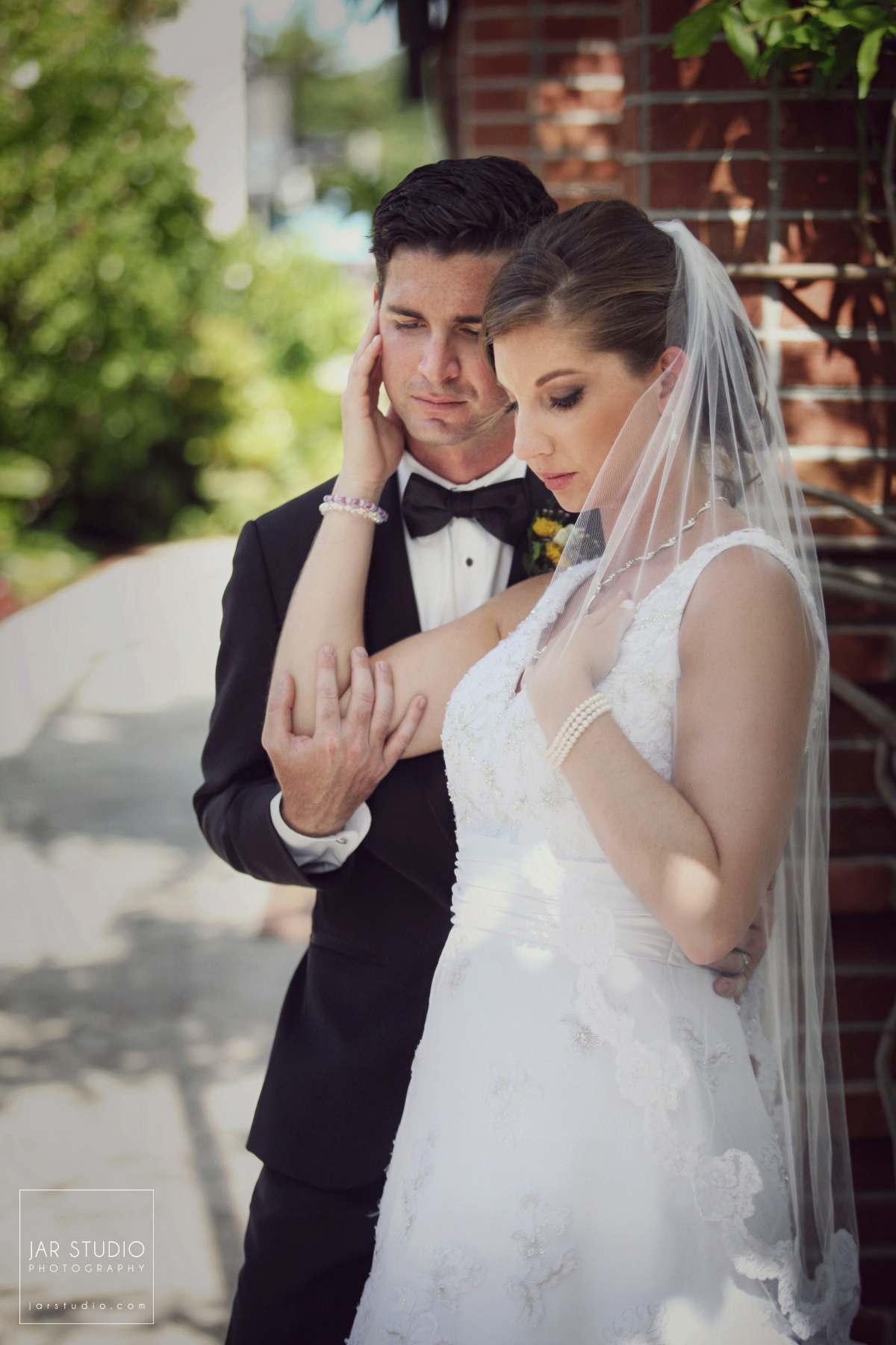 19-romantic-winter-park-wedding-photography-jarstudio.JPG