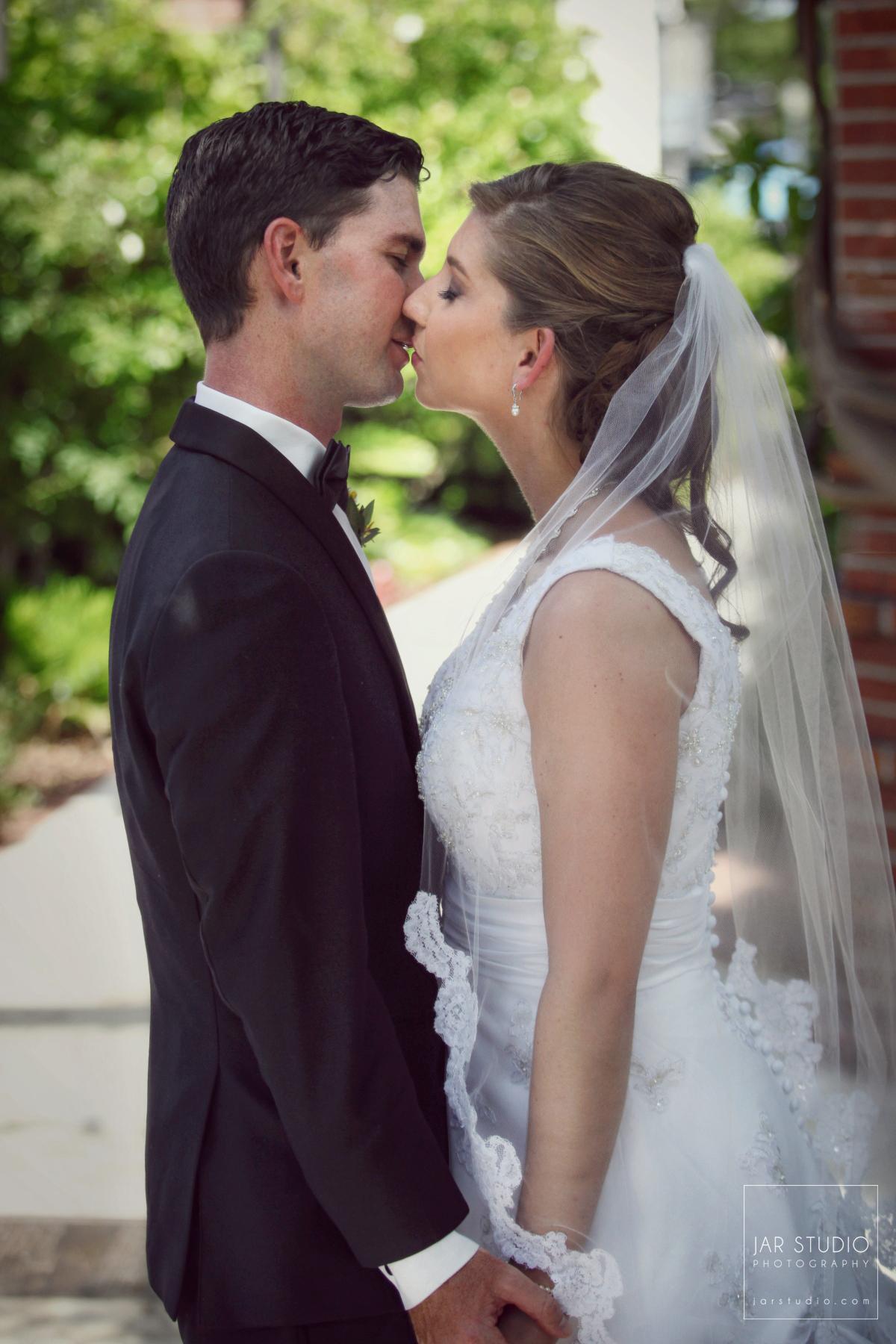 21-disney-weddings-photographer-jarstudio.JPG
