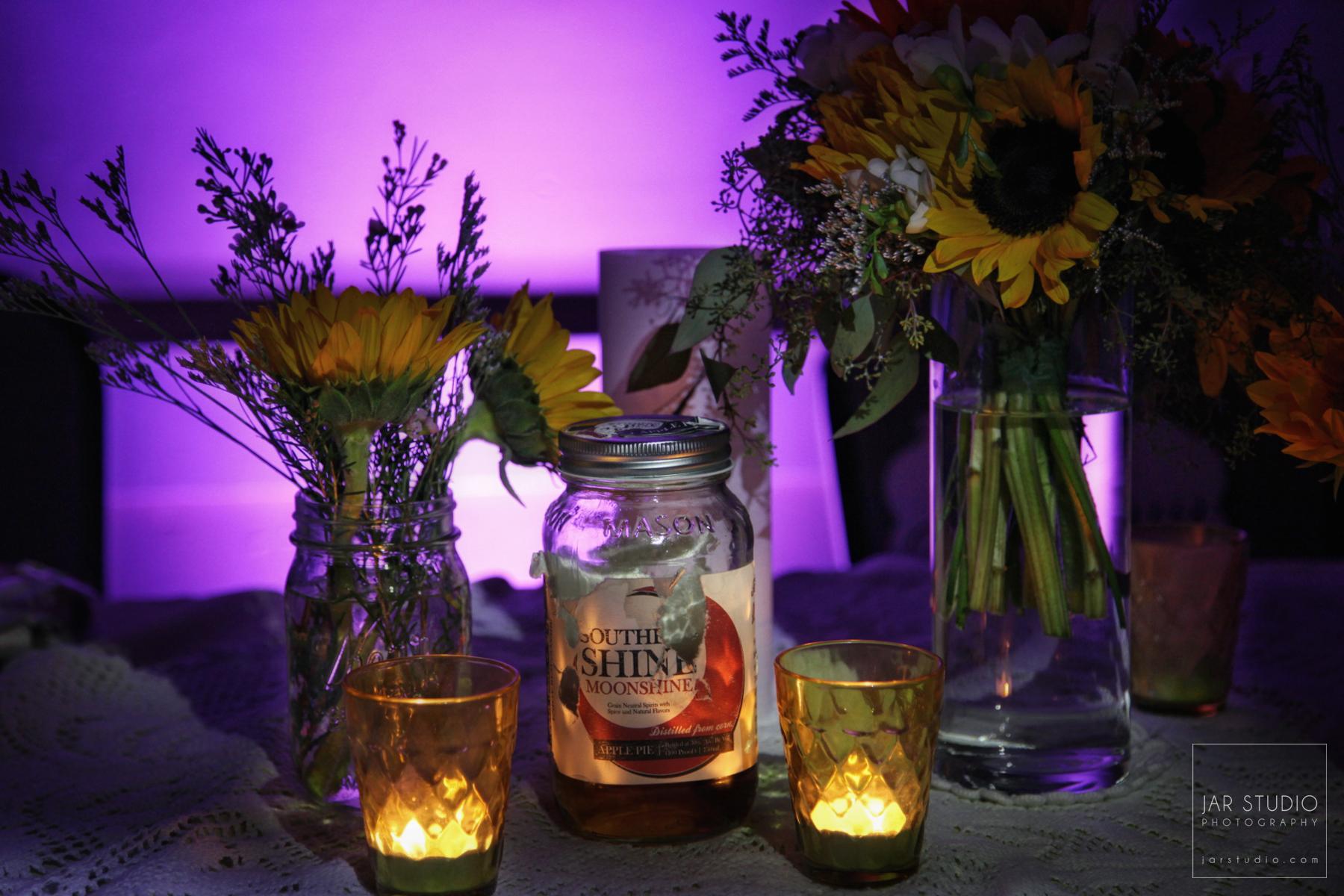 25-orlando-weddings-reception-decor-jarstudio-photography.JPG
