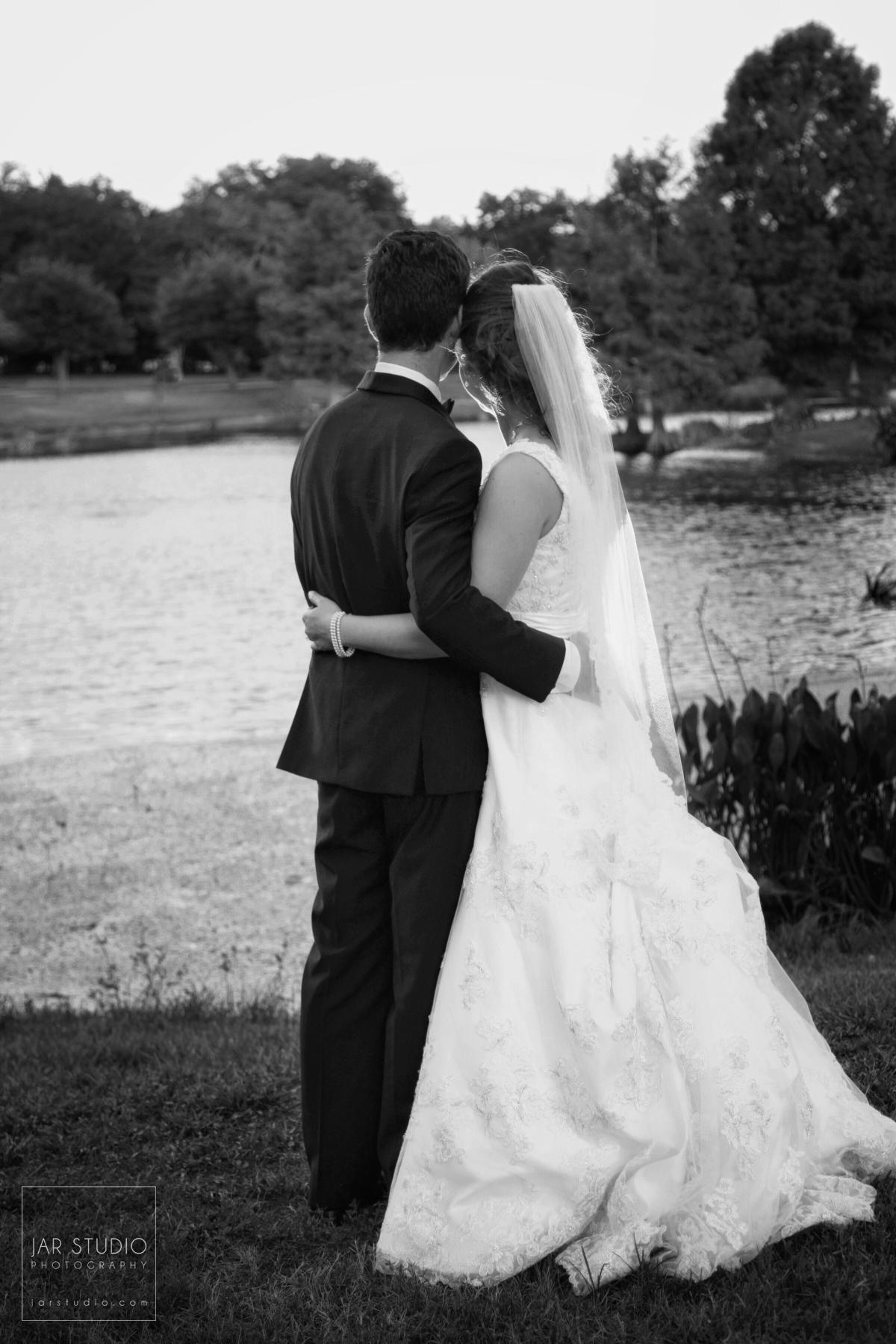 27-romantic-orlando-wedding-sunset-jarstudio-photography.JPG