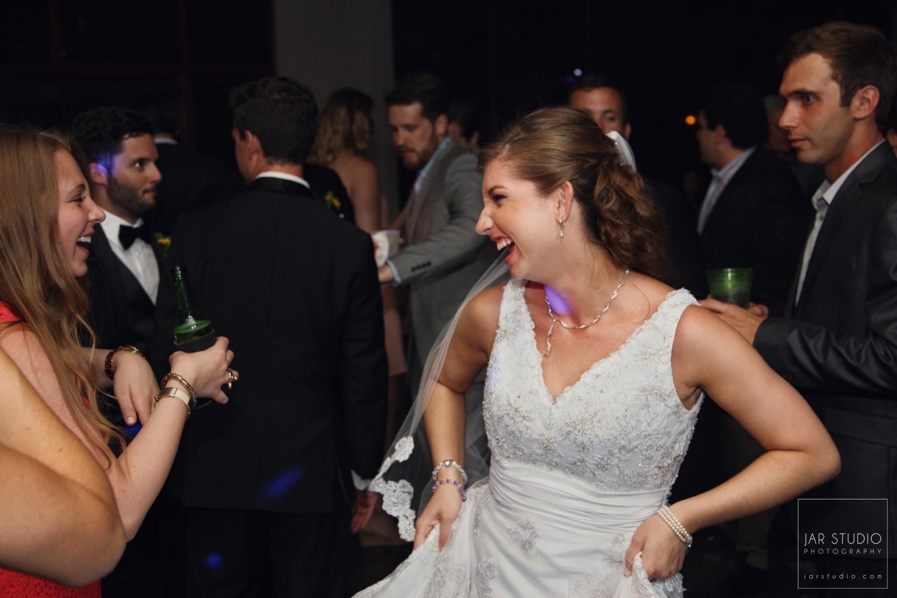 29-orlando-wedding-reception-jarstudio-photography.JPG