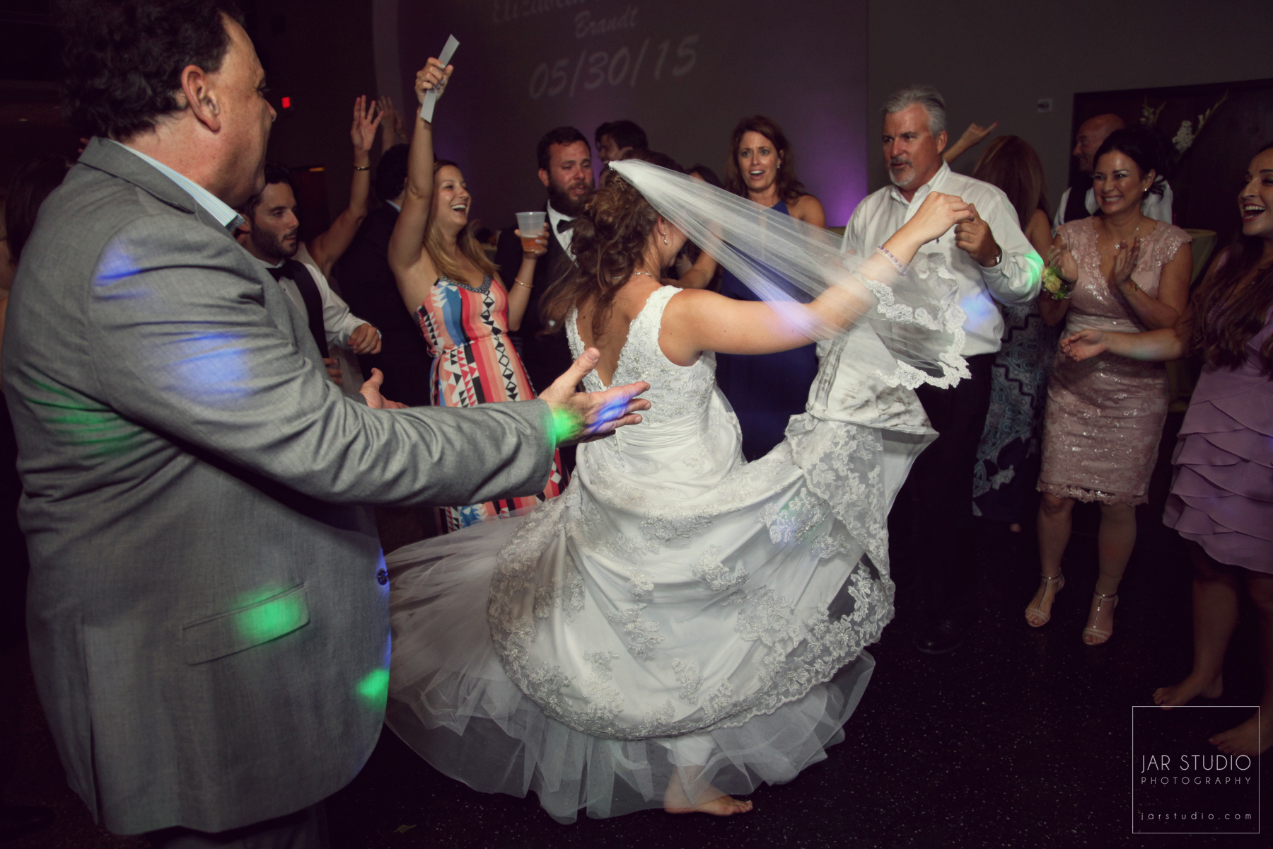 30-winter-park-ballroom-wedding-reception-jarstudio-photography.JPG