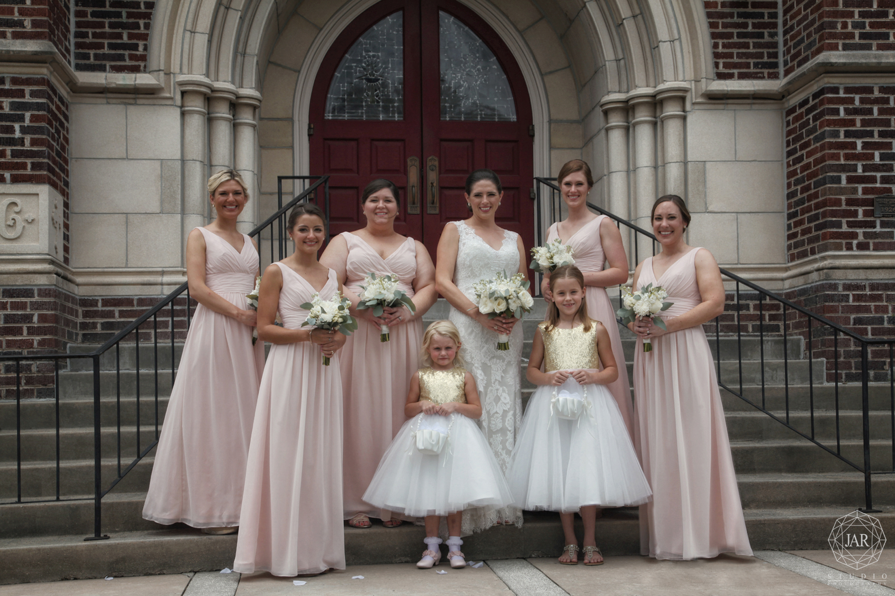 14-pink-bridesmaids-dresses-beautiful-flowergirls-gold-white-jarstudio-photographer-winterpark.JPG