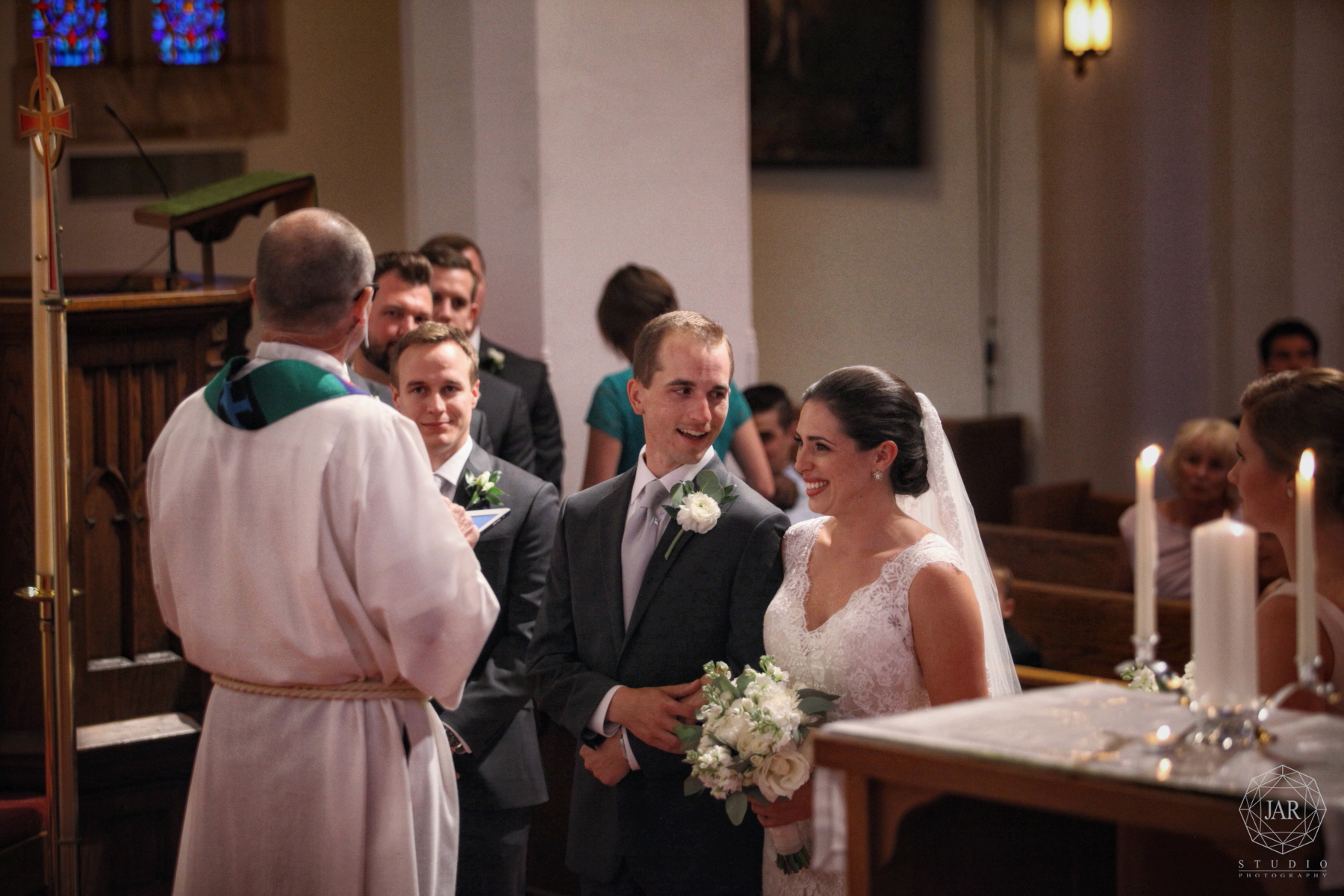 20-we-are-getting-married-small-cozy-church-jarstudio-photography-orlando.JPG