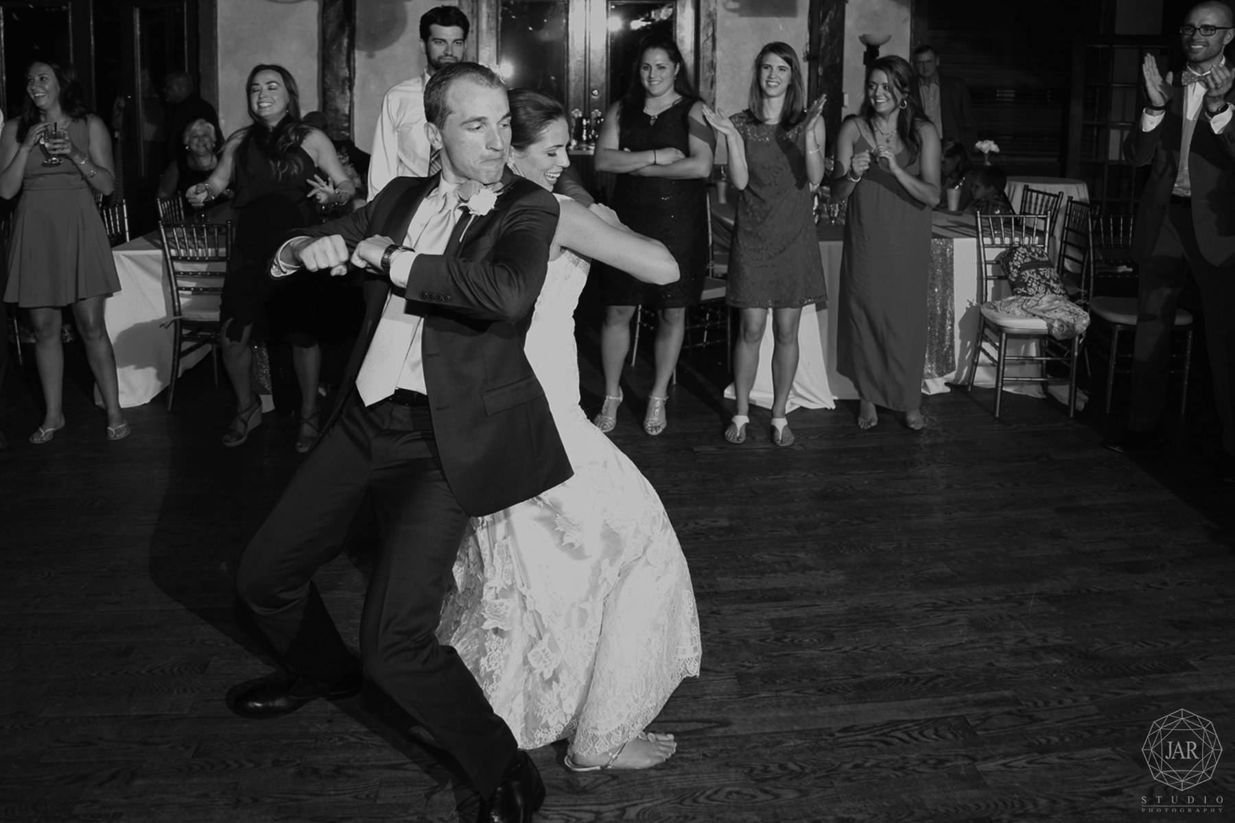 41-best-party-reception-fun-bride-groom-dancing-dubsdread-jarstudio-photography.JPG