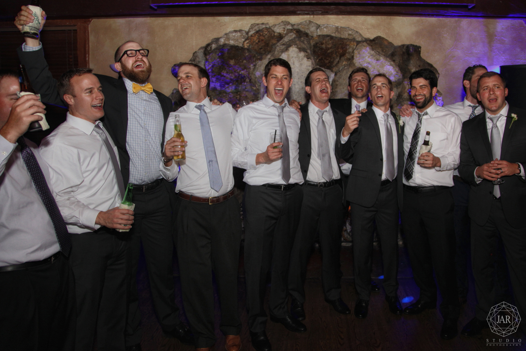 42-groom-groomsmen-guys-drinking-singing-best-reception-ever-jarstudio-photography.JPG