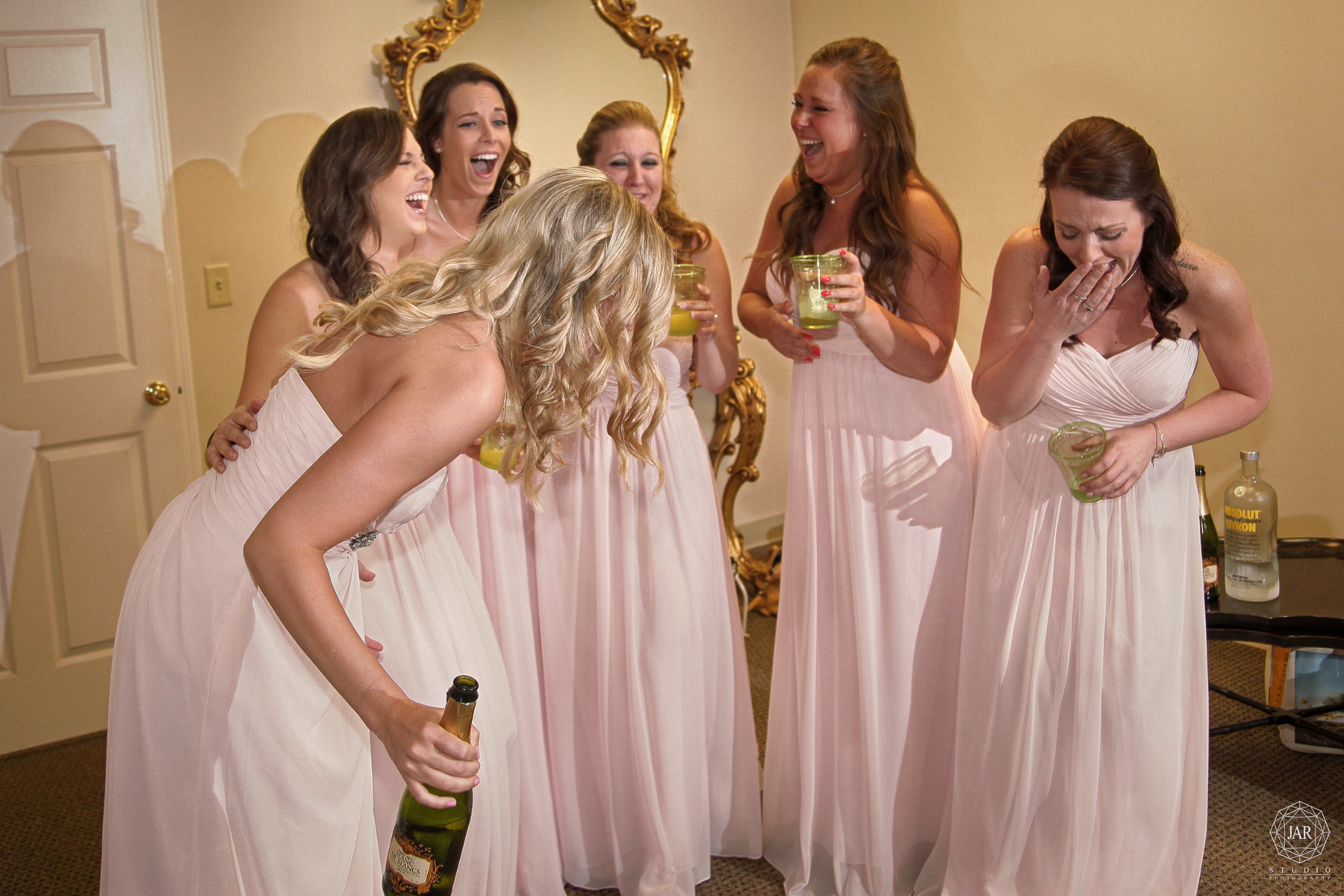 03-bridesmaids-pink-dresses-orlando-jarstudio-photography.jpg