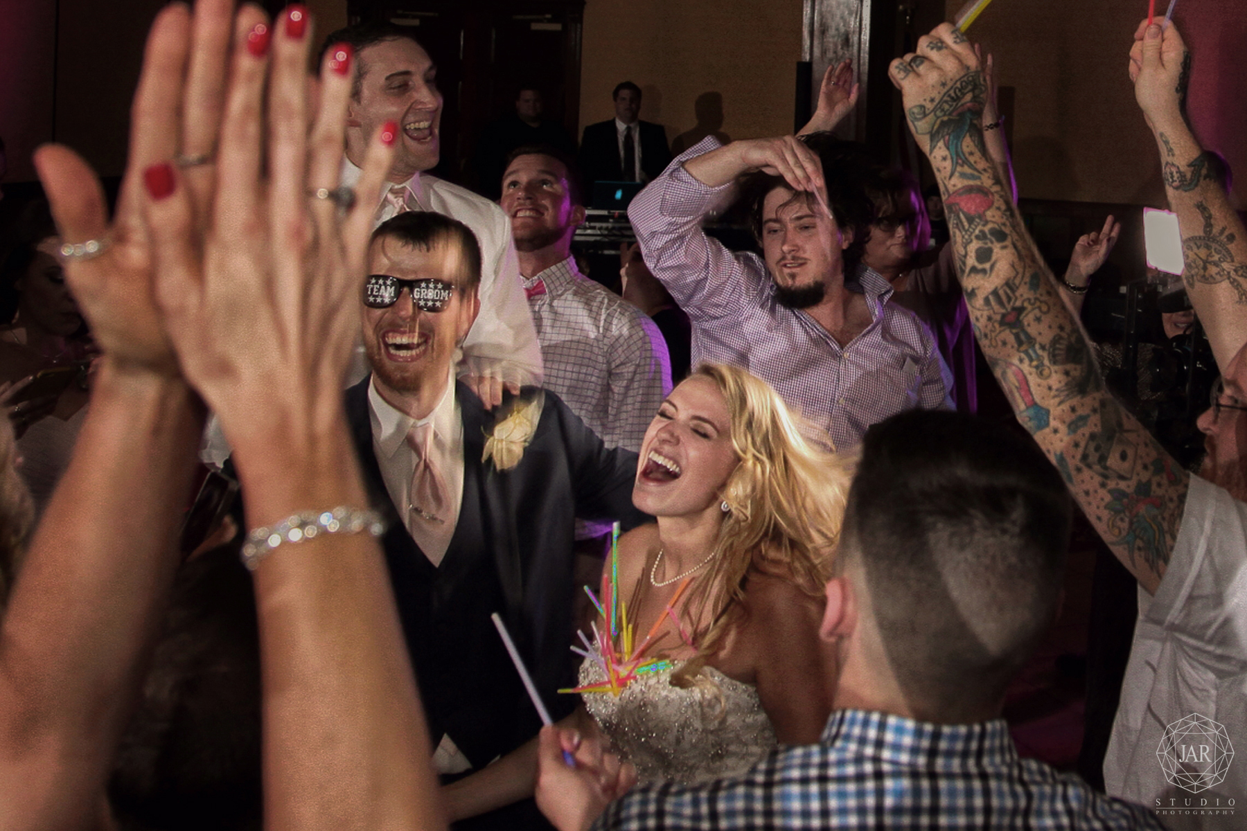 27-crazy-fun-reception-the-ballroom-at-church-street-jarstudio-photography.jpg