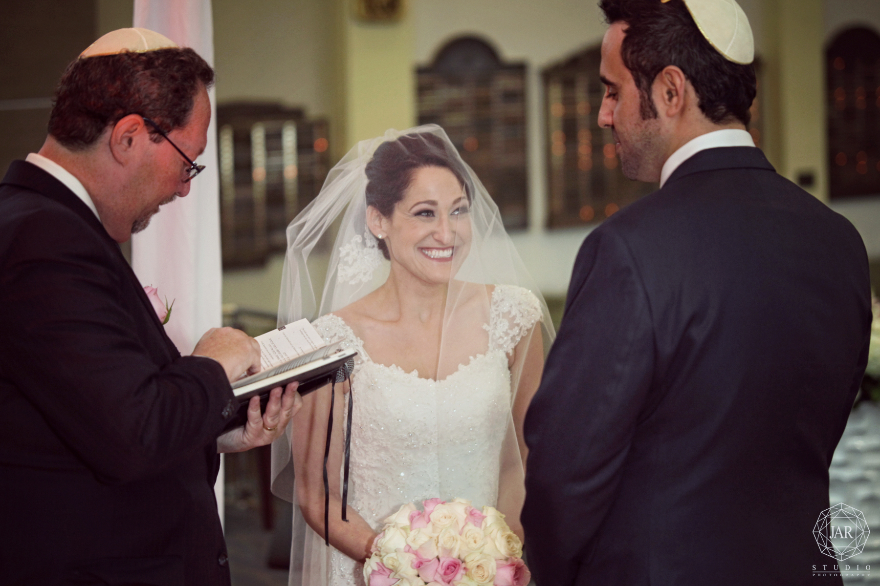 22-jewish-ceremony-wedding-photography-jarstudio-orlando.JPG