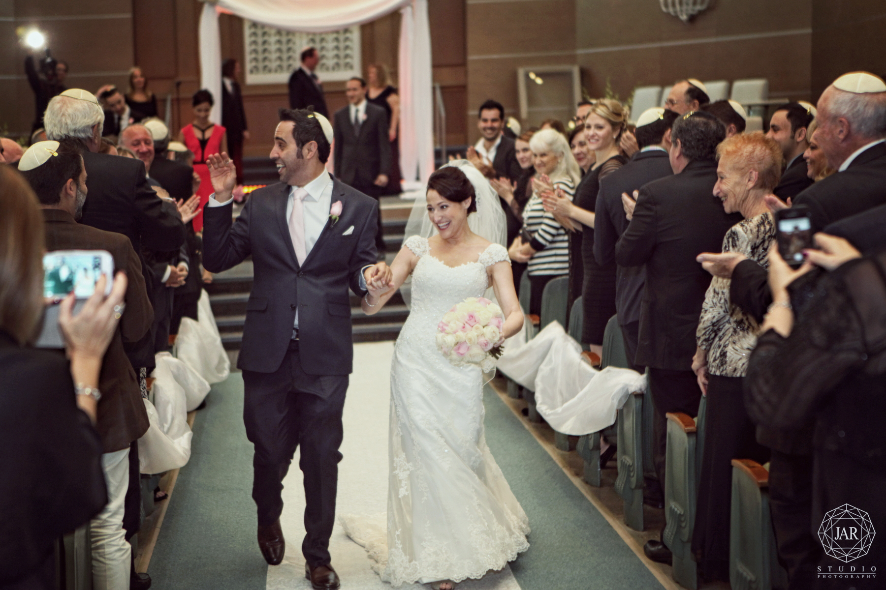 27-jewish-wedding-orlando-fl-jarstudio-photography.JPG