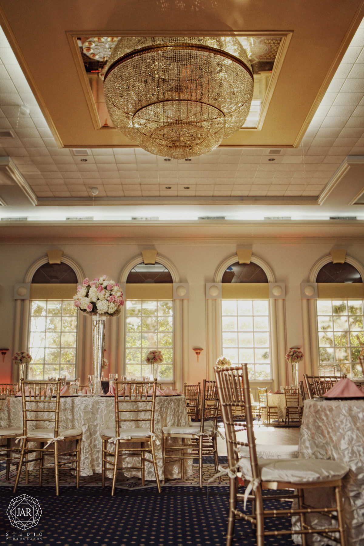 30-jewish-wedding-beautiful-venue-jarstudio-photography-orlando.JPG