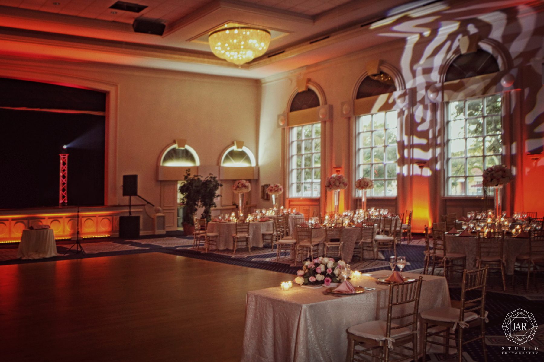 31-jewish-wedding-ballroom-jarstudio-photography-orlando.JPG