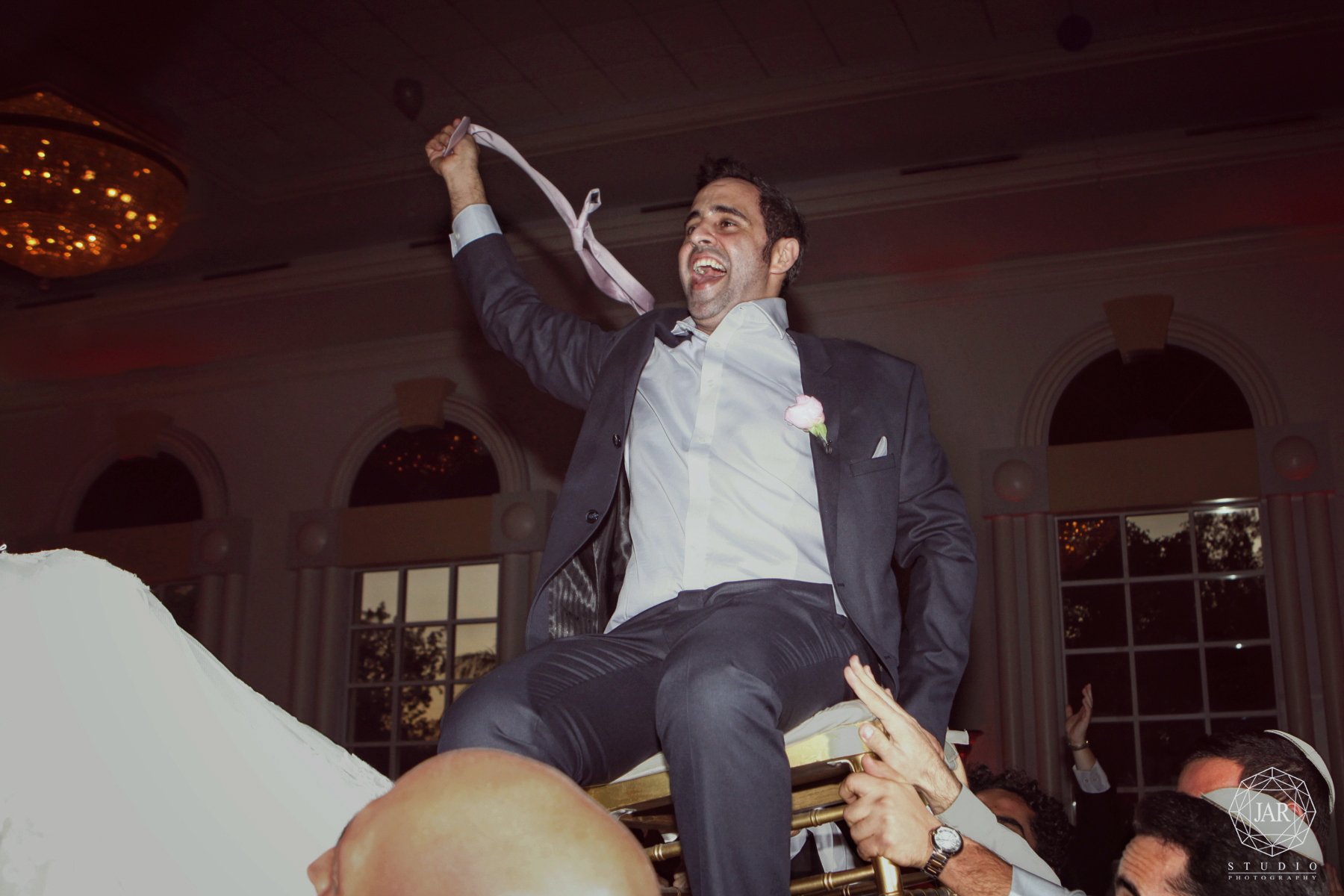 32-orlando-jewish-wedding-chair-dance-jarstudio-photography.JPG