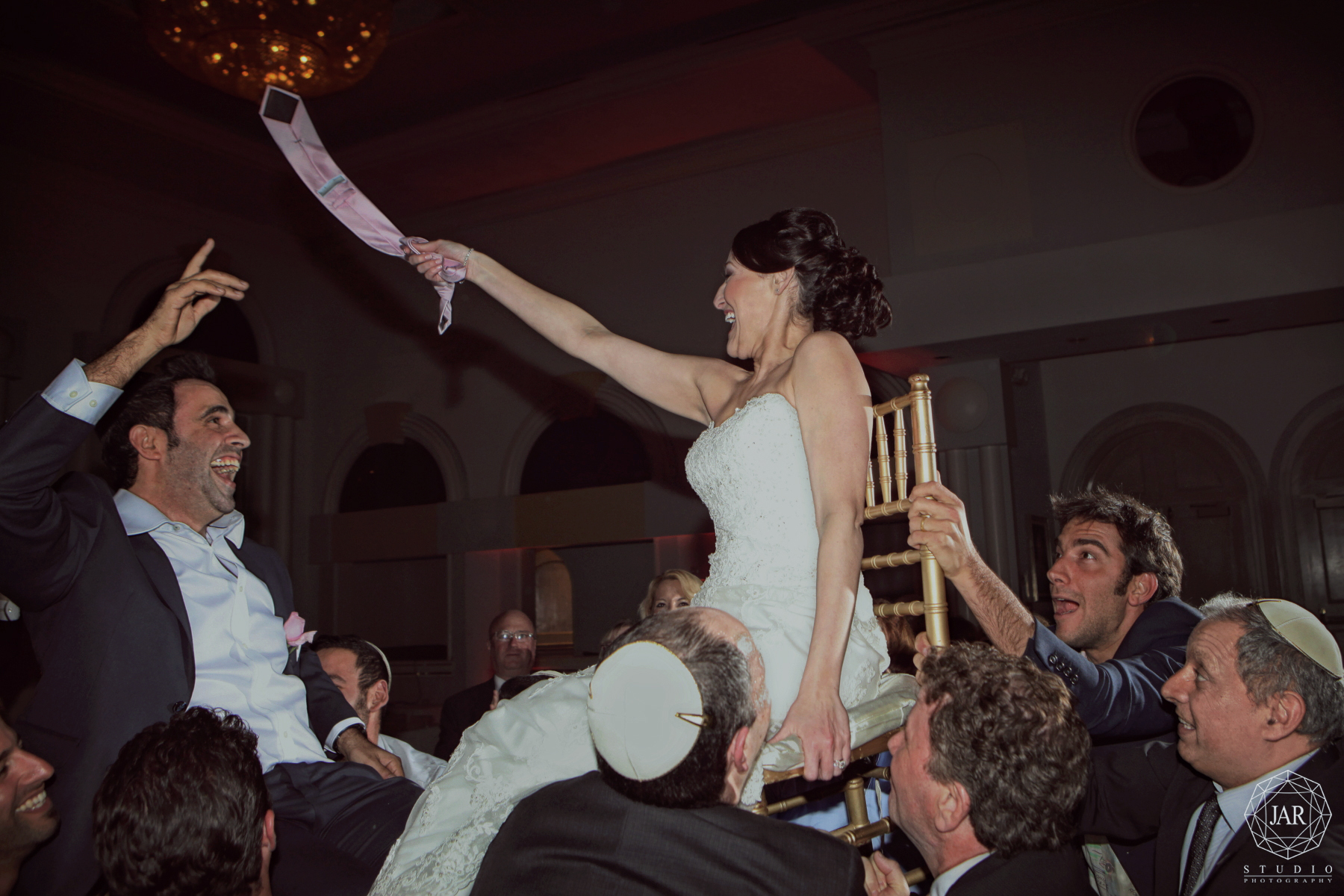 33-chair-dance-jewish-wedding-jarstudio-photography-orlando-fl.JPG