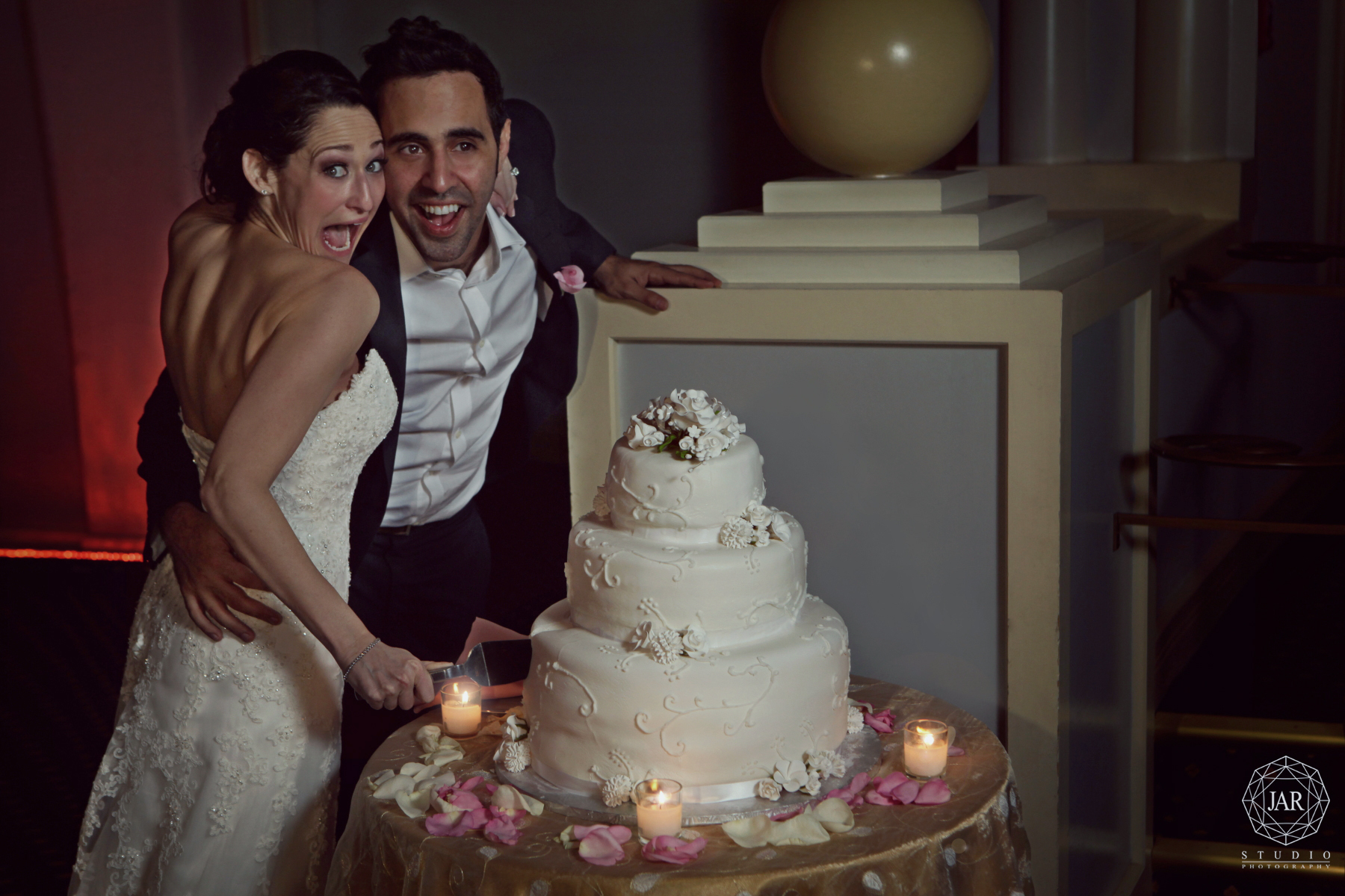 36-orlando-jewish-wedding-cake-kosher-jarstudio-photography.JPG