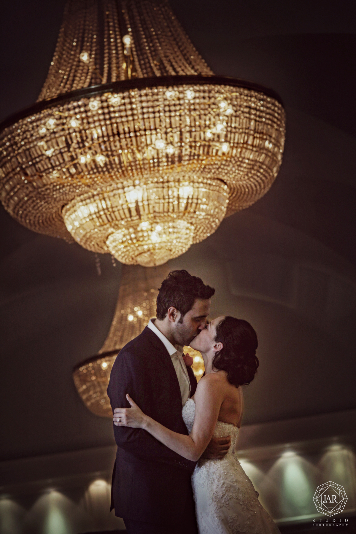 41-jewish-wedding-photography-jarstudio-orlando.JPG