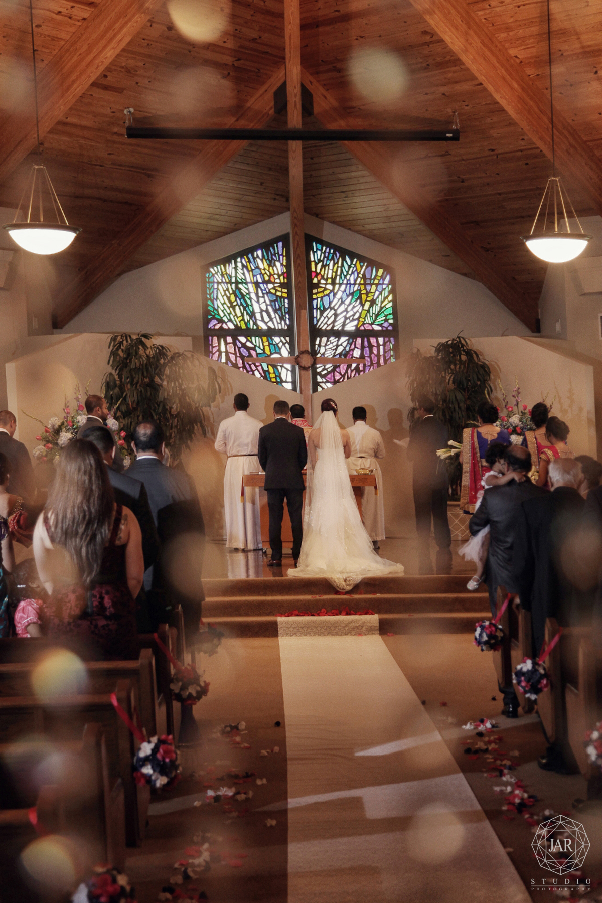 12-catholic-indian-wedding-ceremony-jarstudio-photography-orlando.JPG