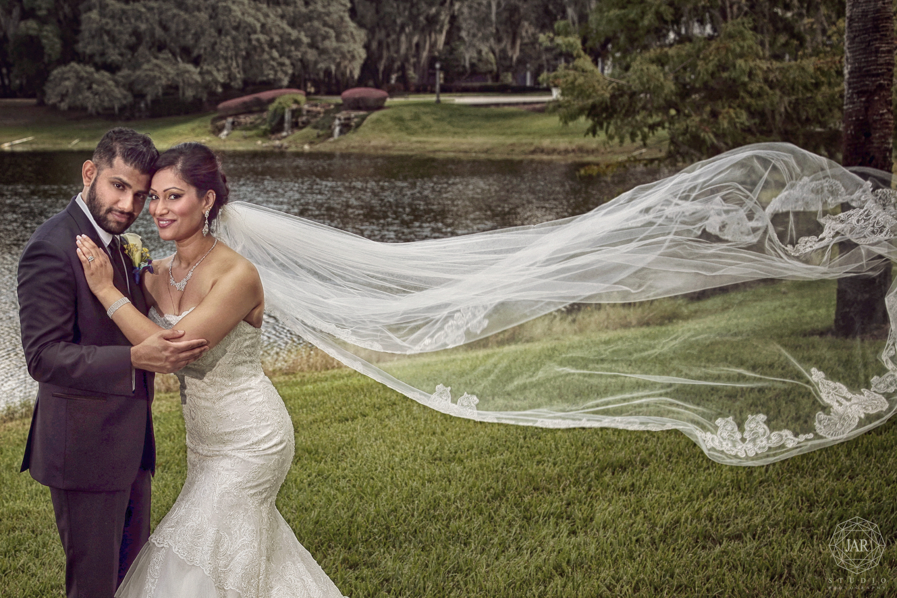 disney fine art wedding photographer
