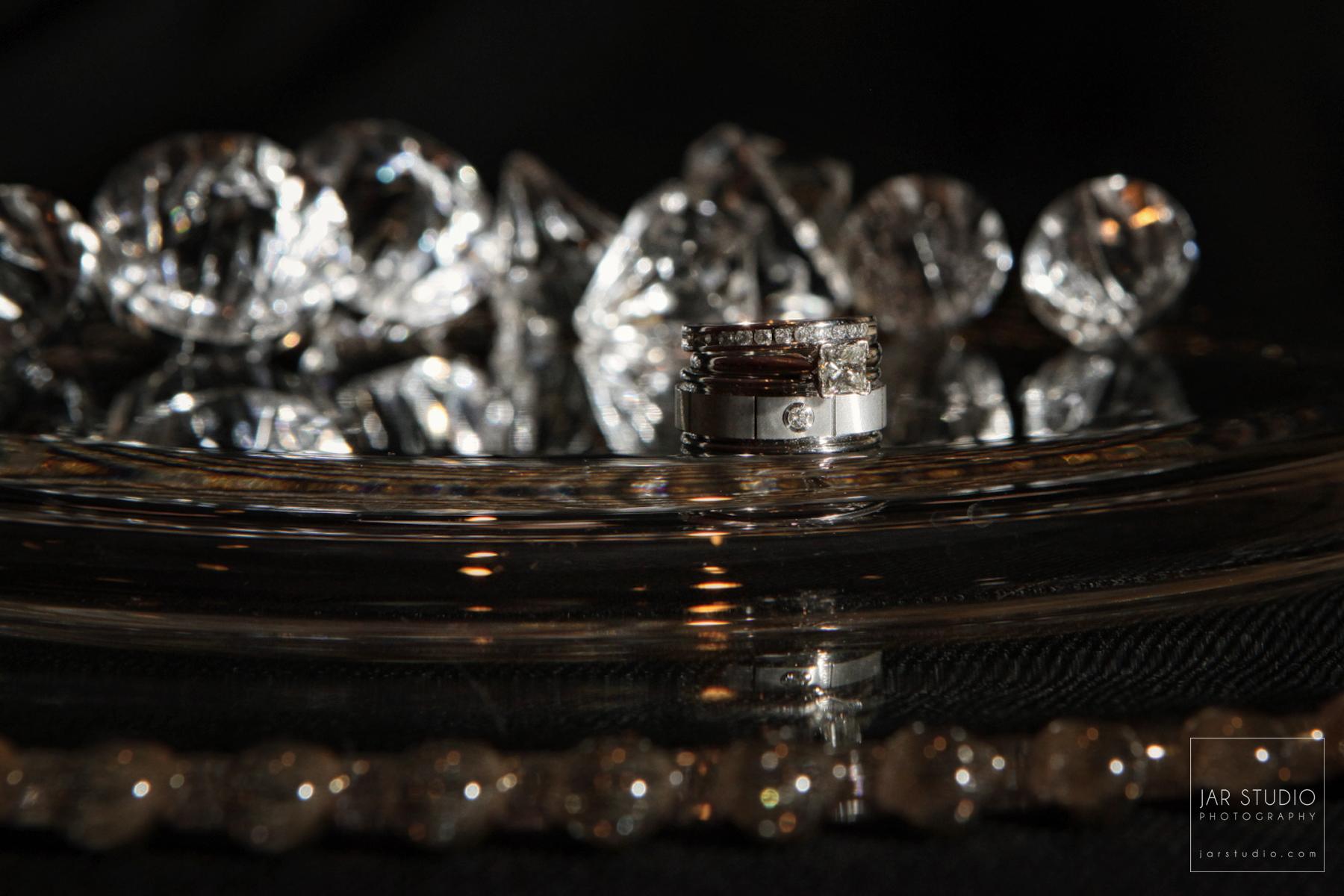 03-wedding-rings-stunning-orlando-photographer.JPG