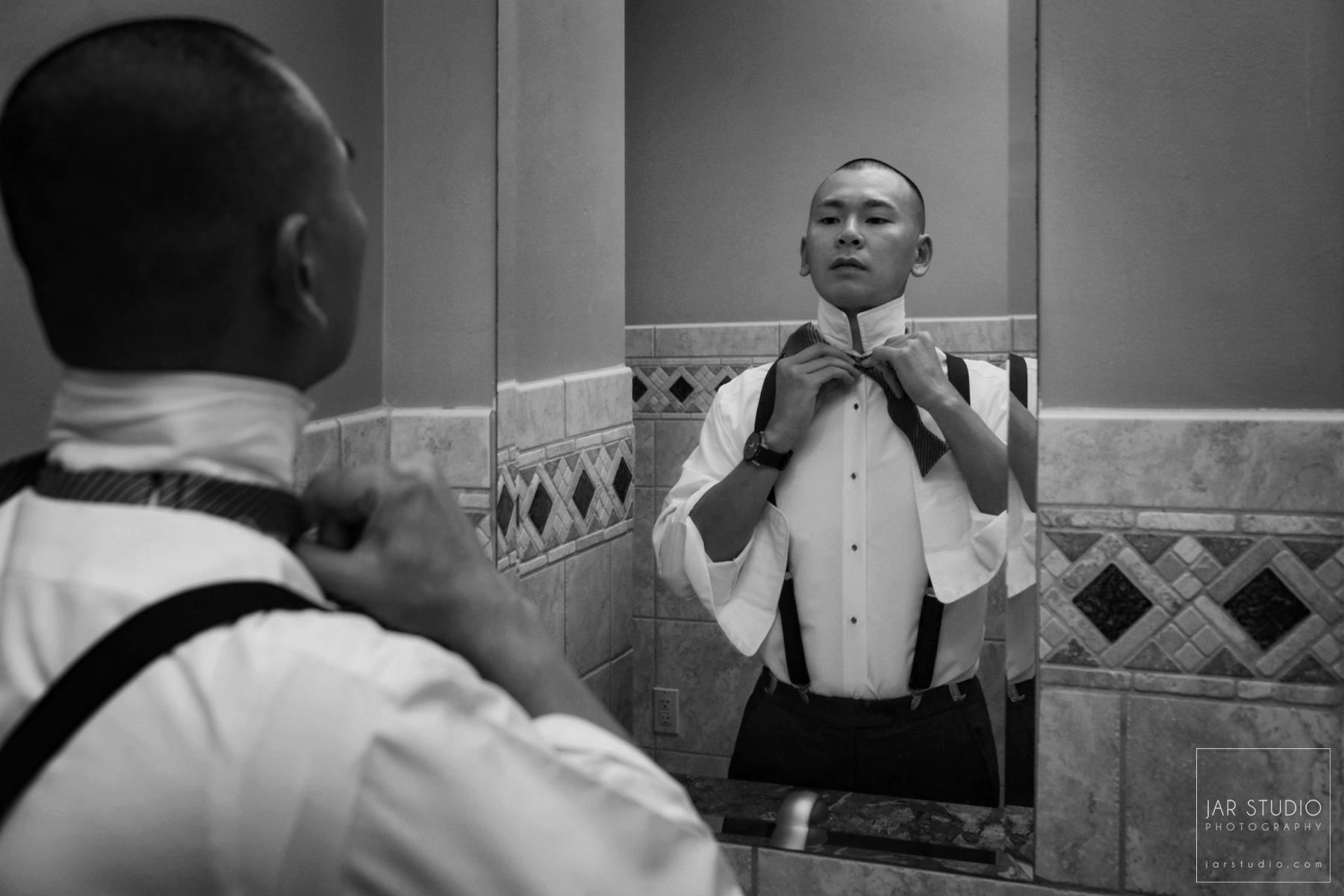 04-asian-groom-getting-ready-orlando-photographer.JPG