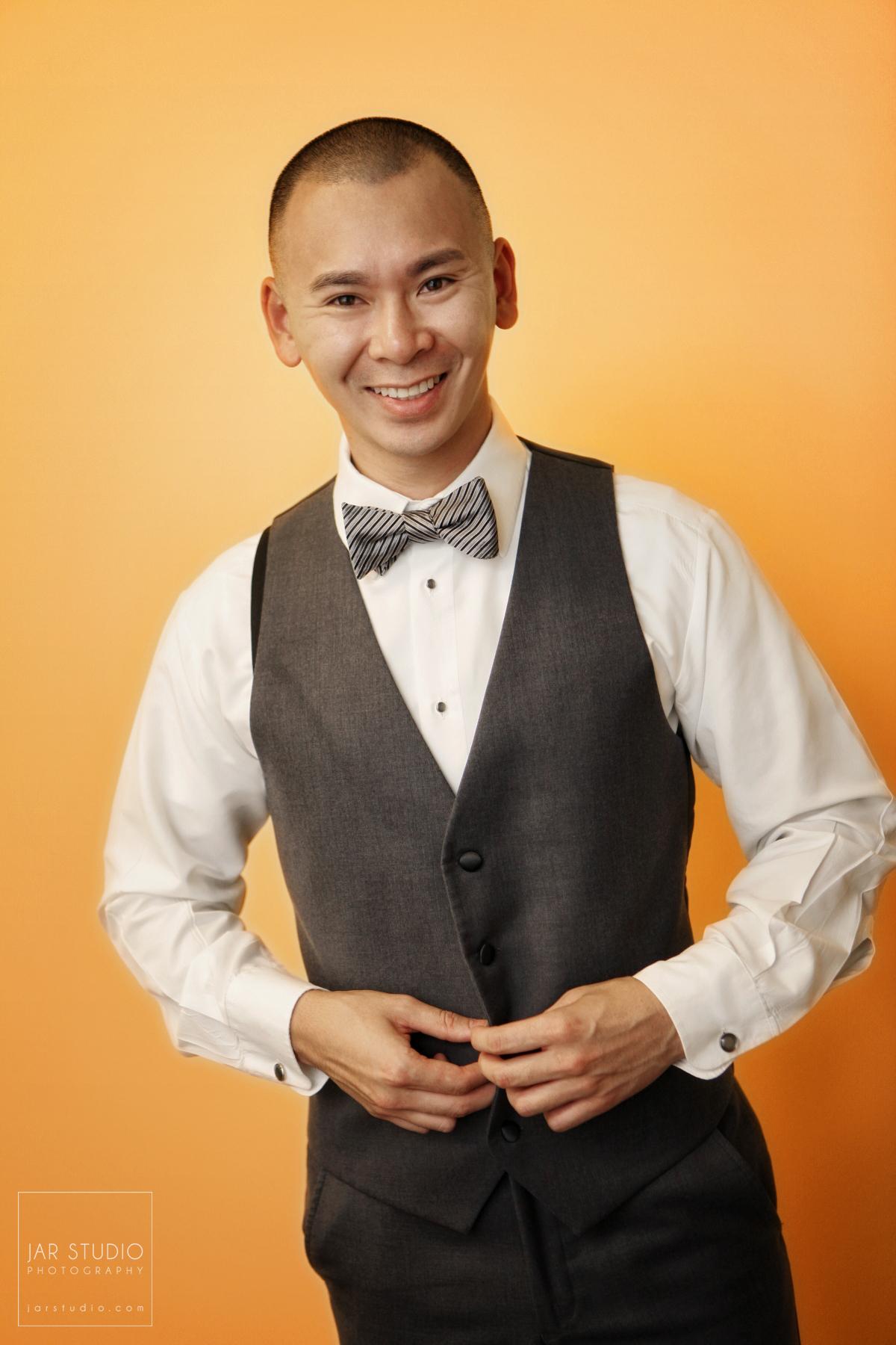 05-orlando-asian-wedding-photographer-groom.JPG