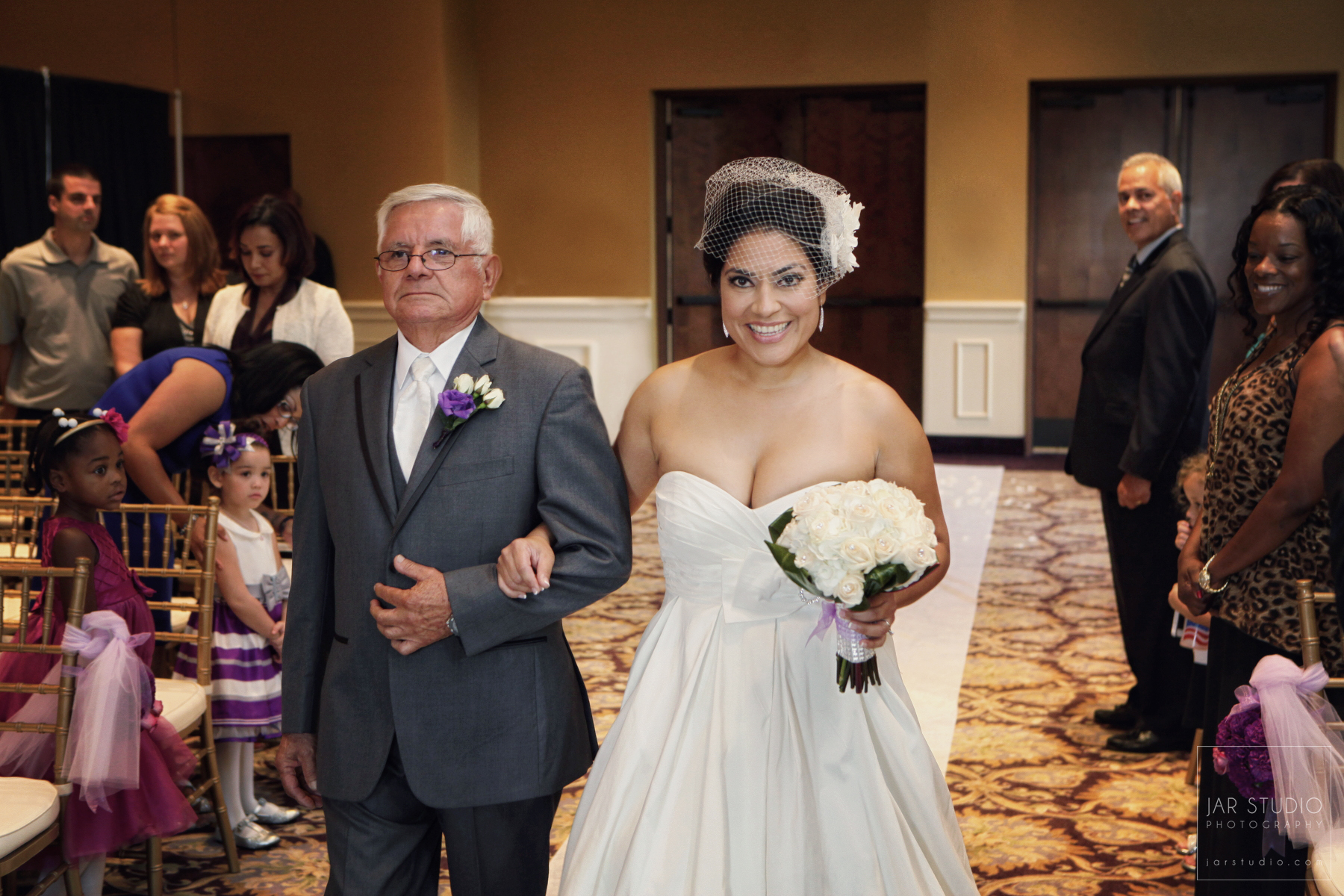 10-walking-down-aisle-orlando-wedding-photographer.JPG