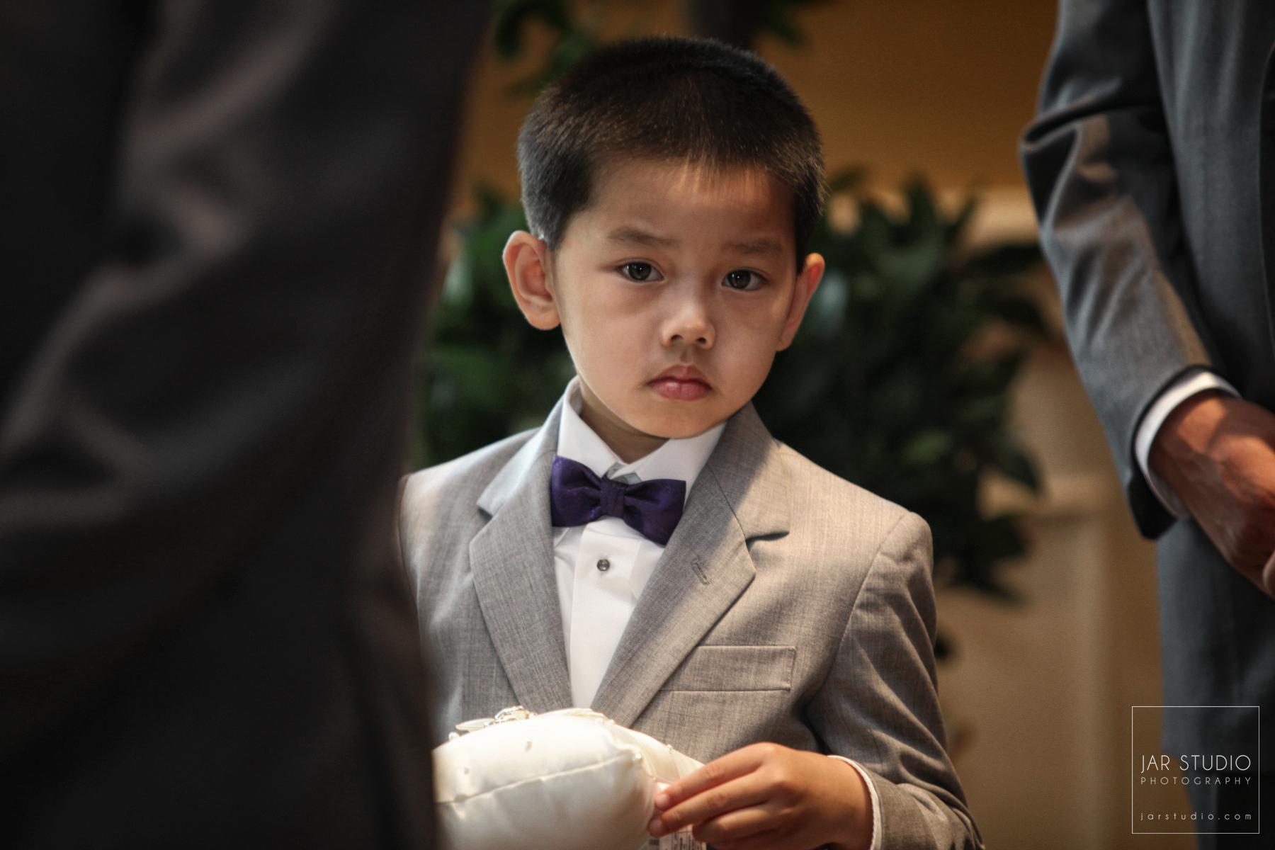 12-cute-ringbearer-asian-wedding-orlando-photography.JPG