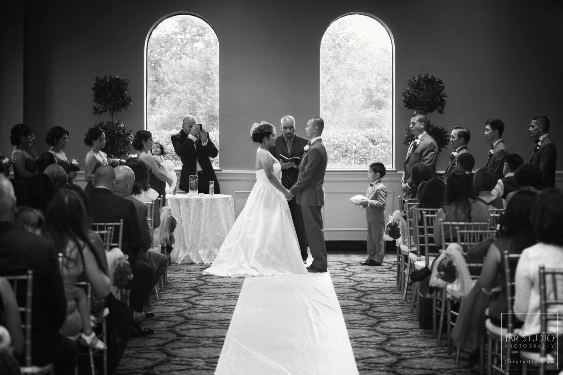 13-maitland-fl-wedding-venue-photography.JPG