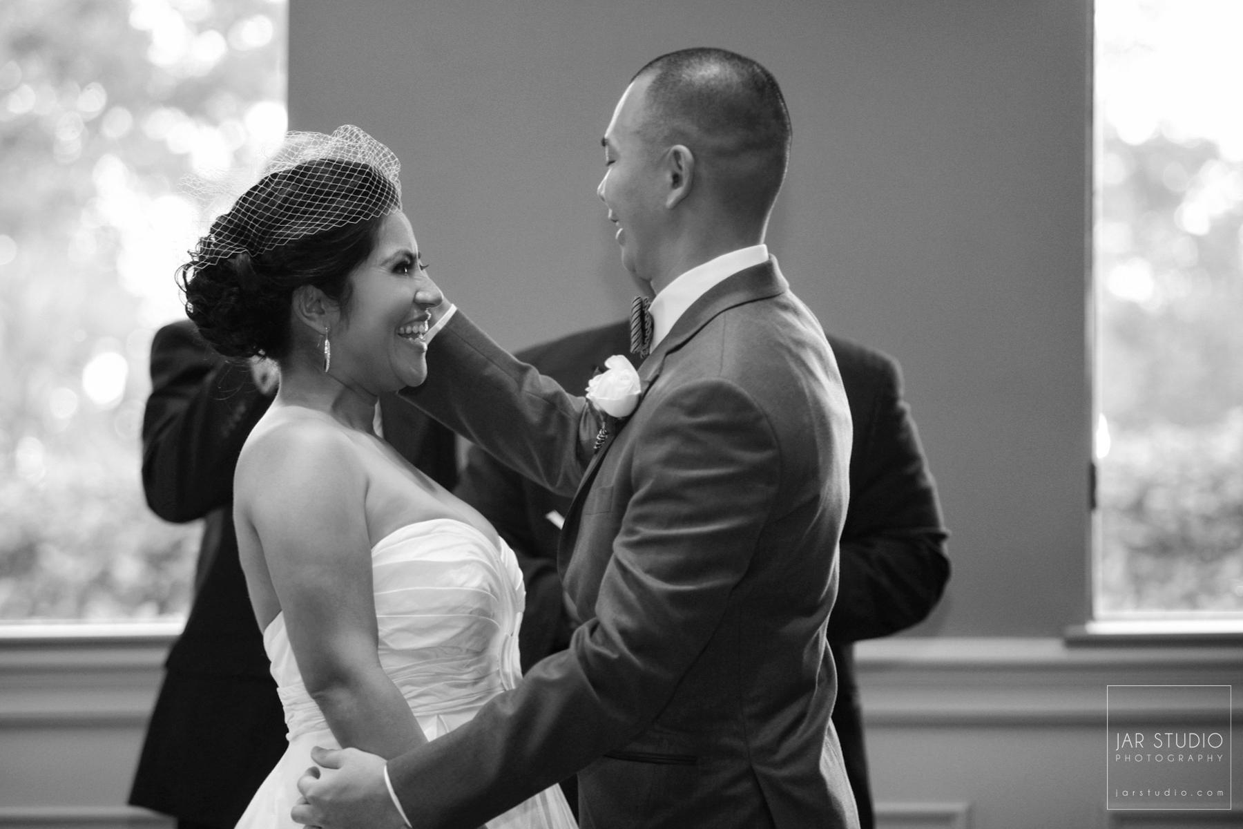 15-orlando-wedding-ceremony-fun-photography.JPG