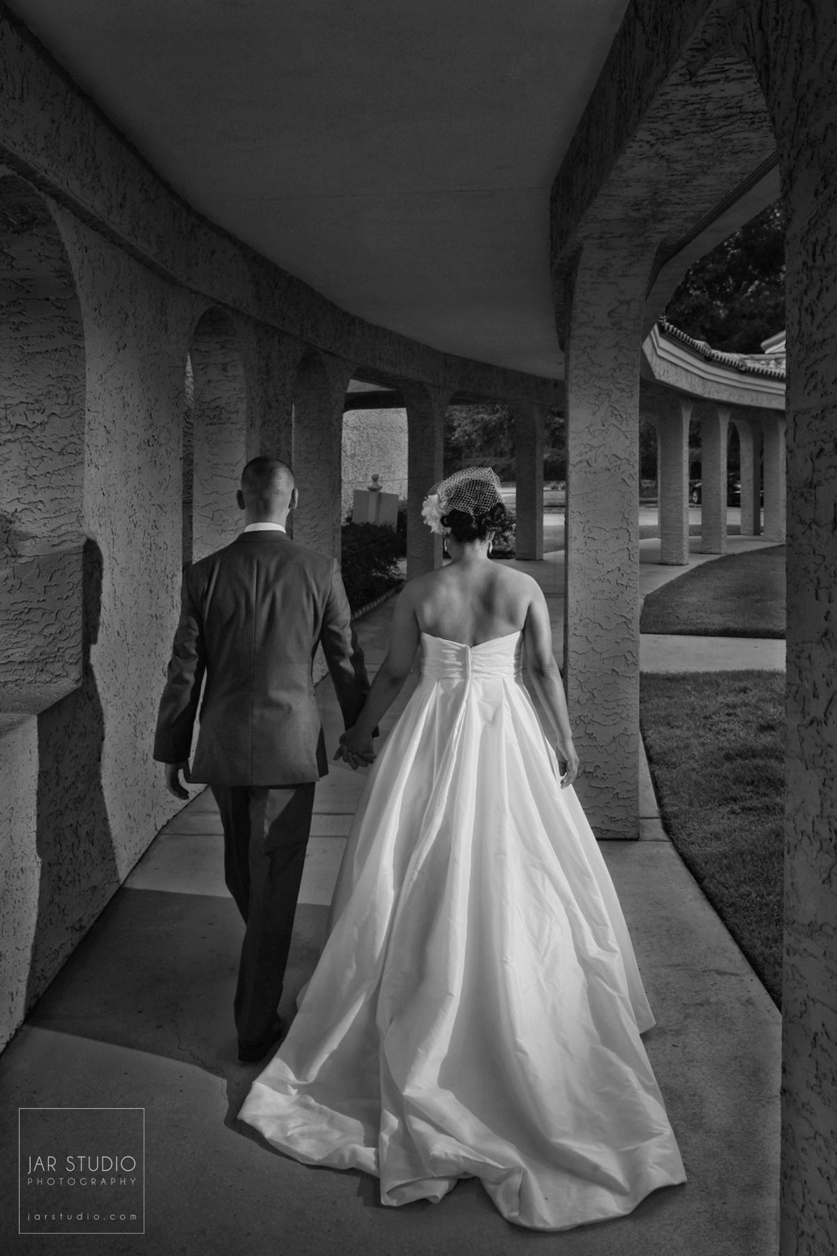 22-bride-groom-walking-to-reception-orlando-wedding-venues.JPG