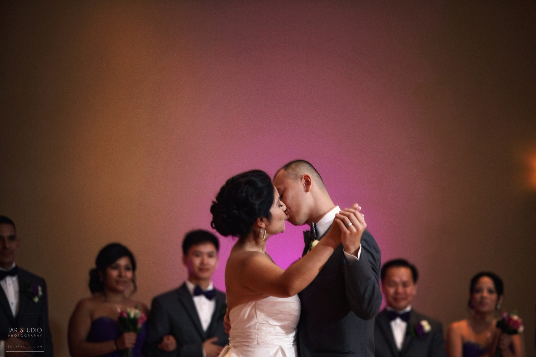 24-romantic-reception-dreamy-jarstudio-wedding-photography.JPG