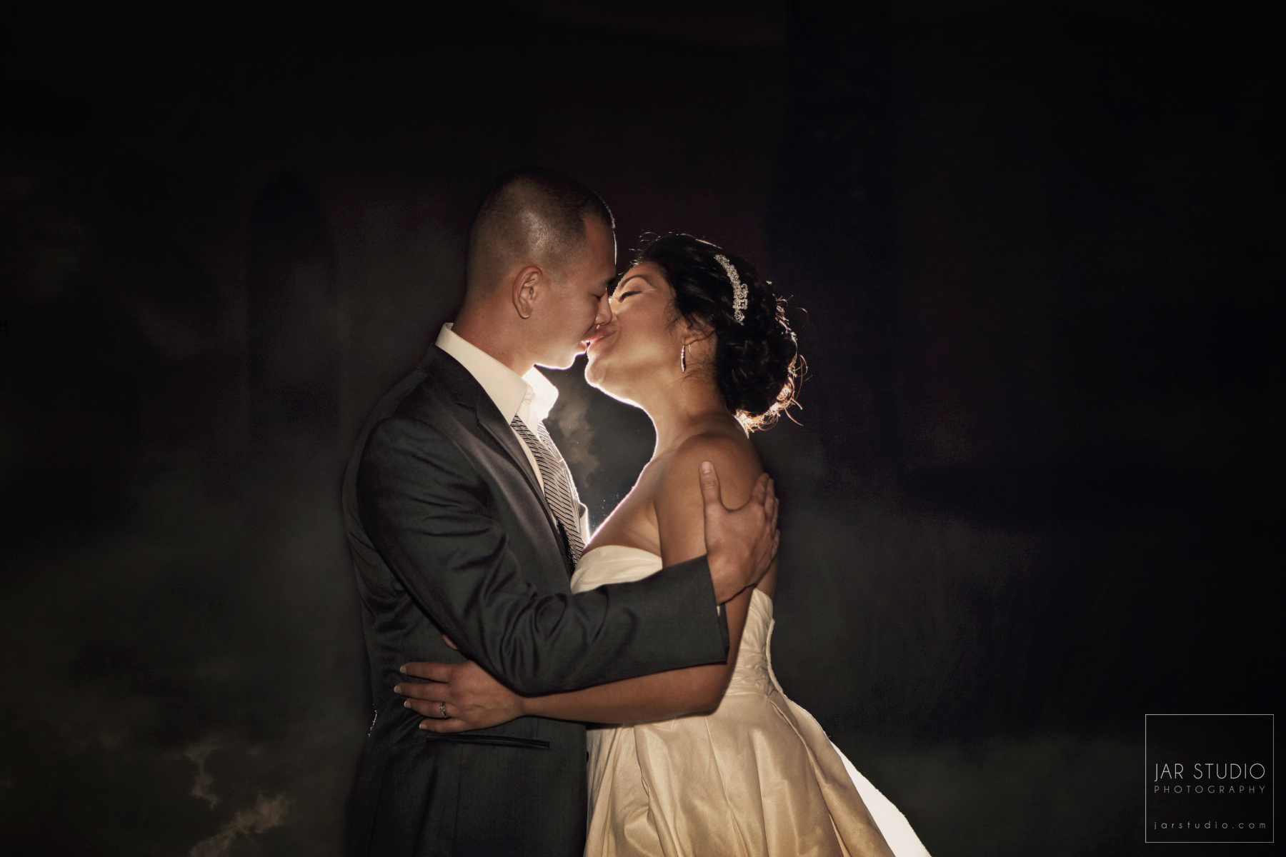 30-fl-orlando's-little-saigon-best-wedding-photographer-jarstudio.JPG