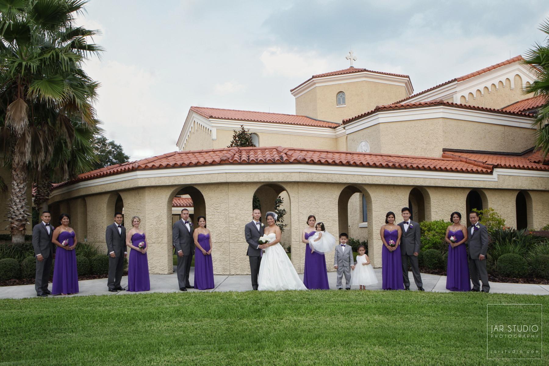 17-holy-trinity-reception-center-orlando-wedding-photographer.JPG