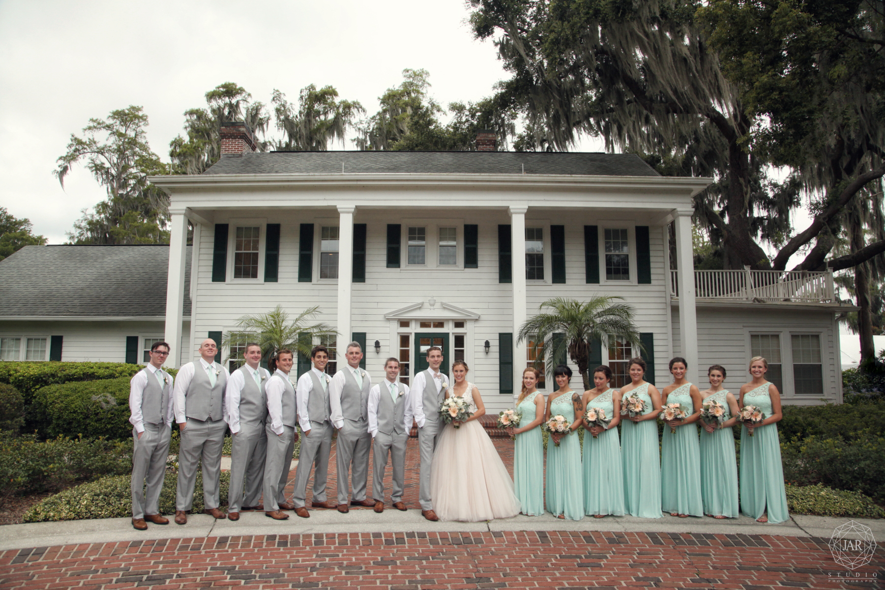 26-historic-cypress-grove-estate-wedding-portrait-orlando-photographer.JPG